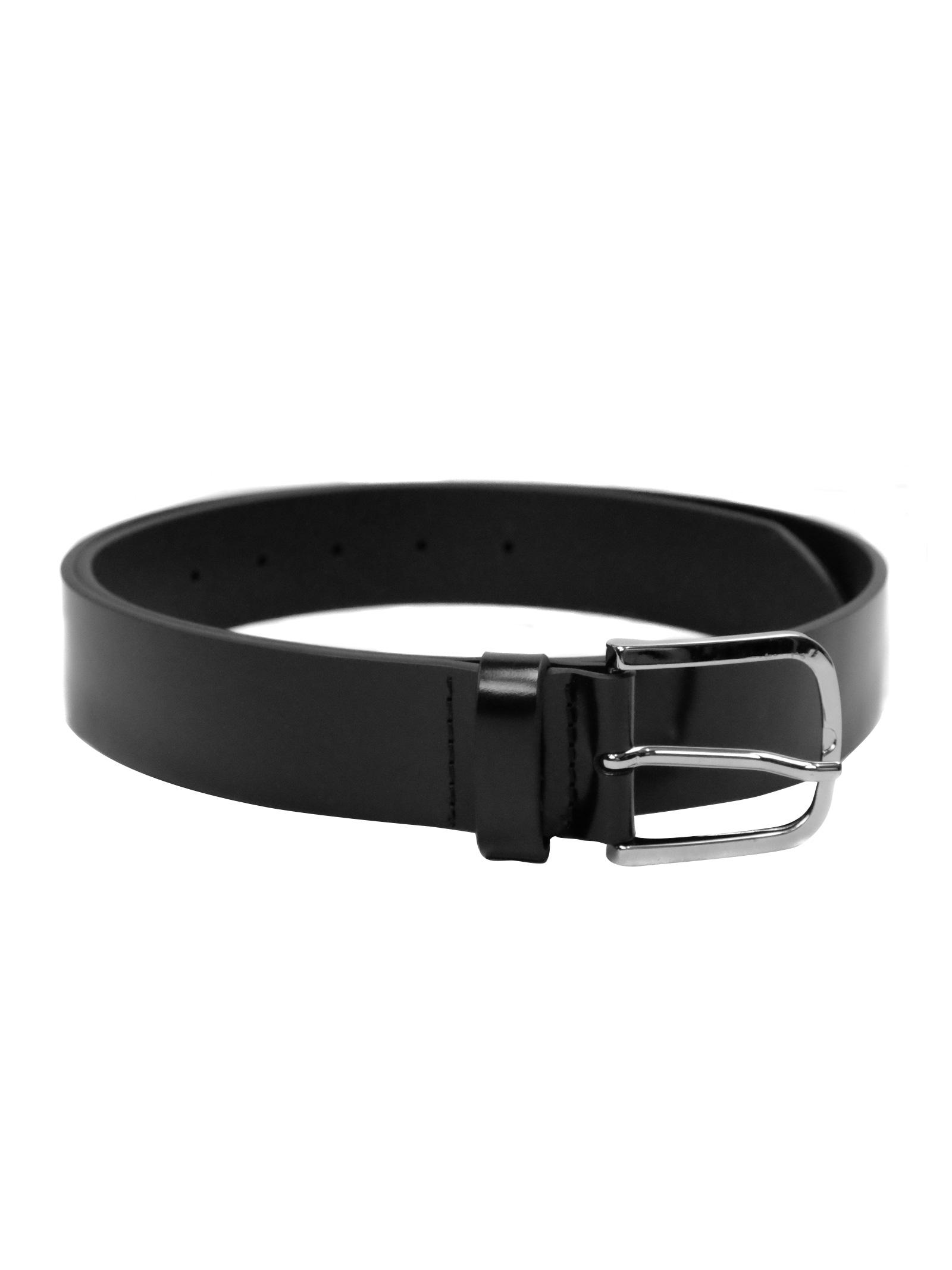 elegant belt ORCIANI   Belts   7934NERO