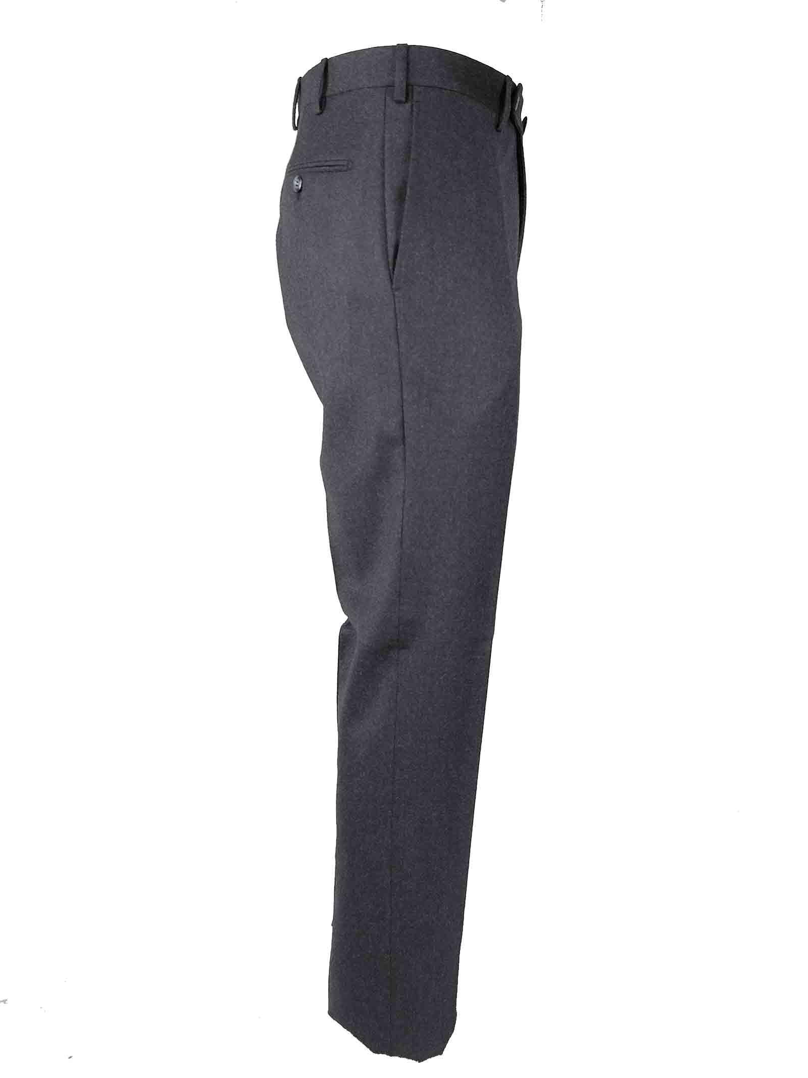 PANAMA JACKET | Trousers | 1117 251595