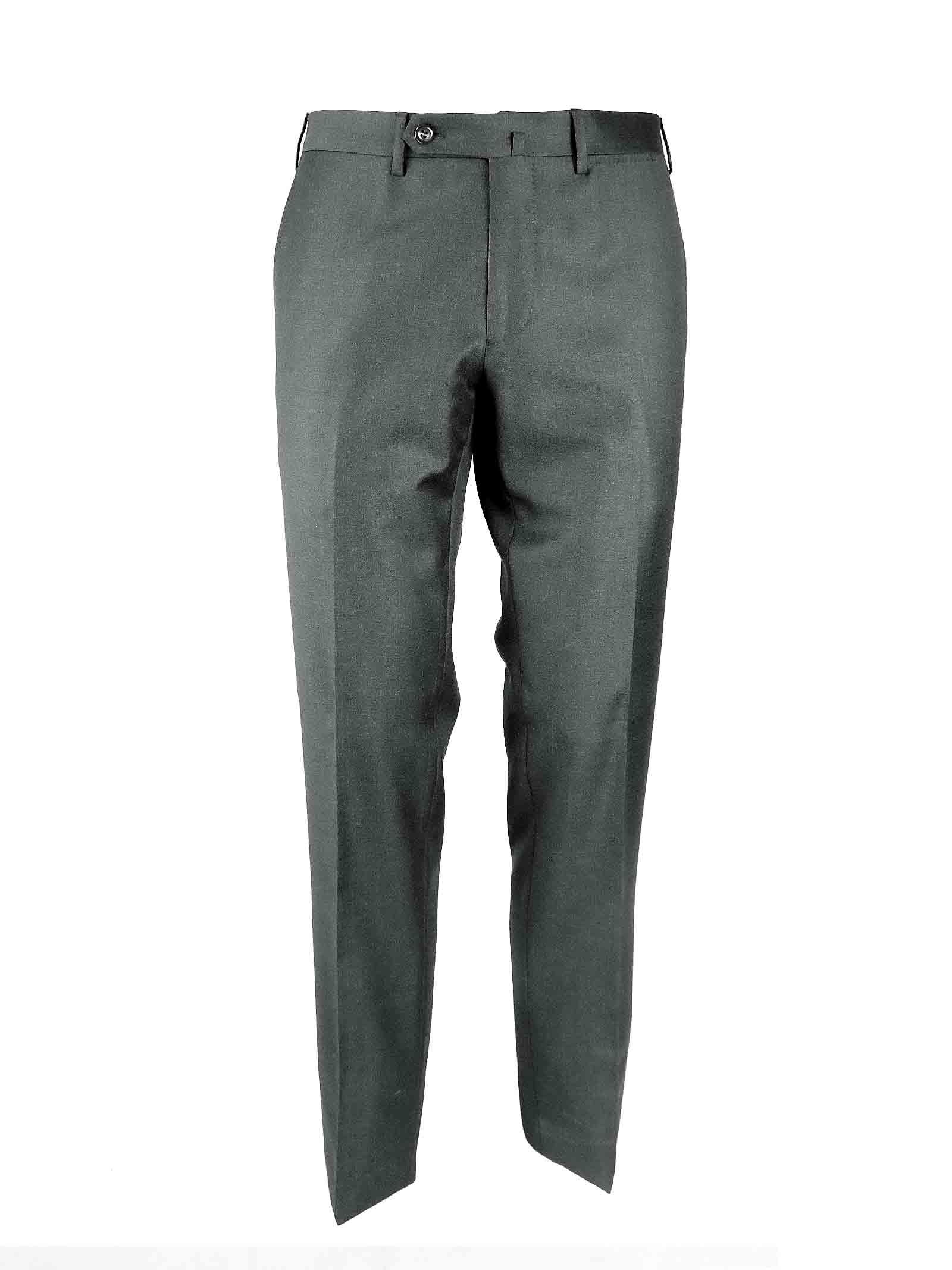 PANAMA JACKET | Trousers | 4512 251593