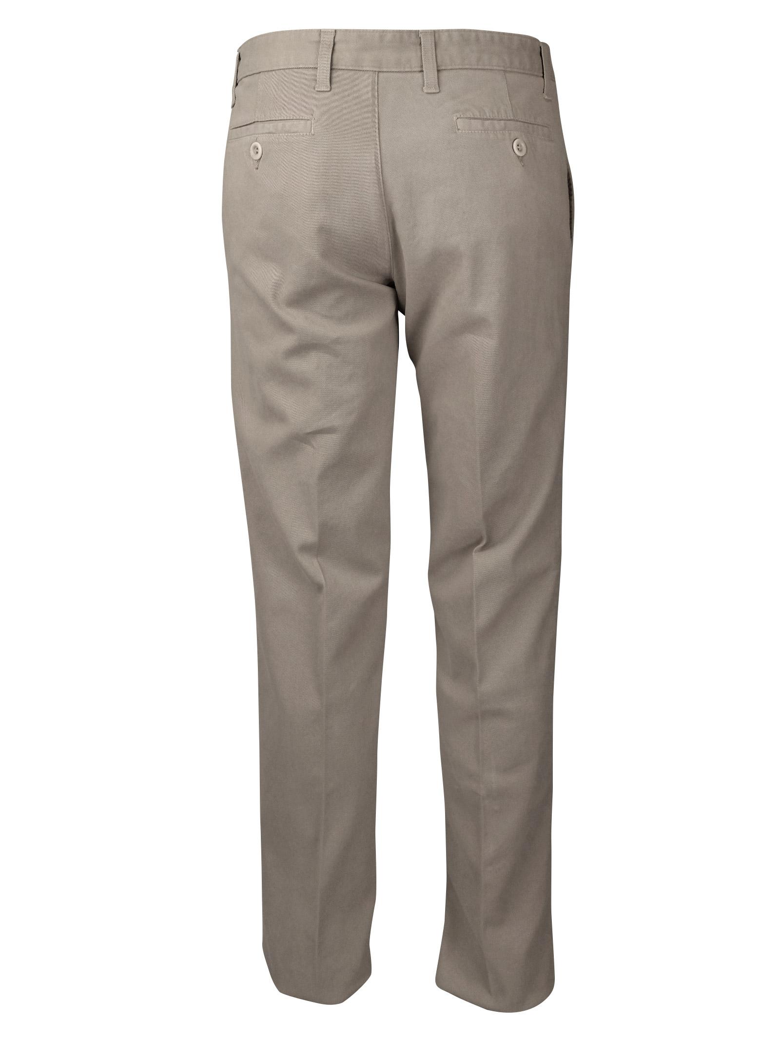 PANTS PANAMA JACKET | Trousers | 74827
