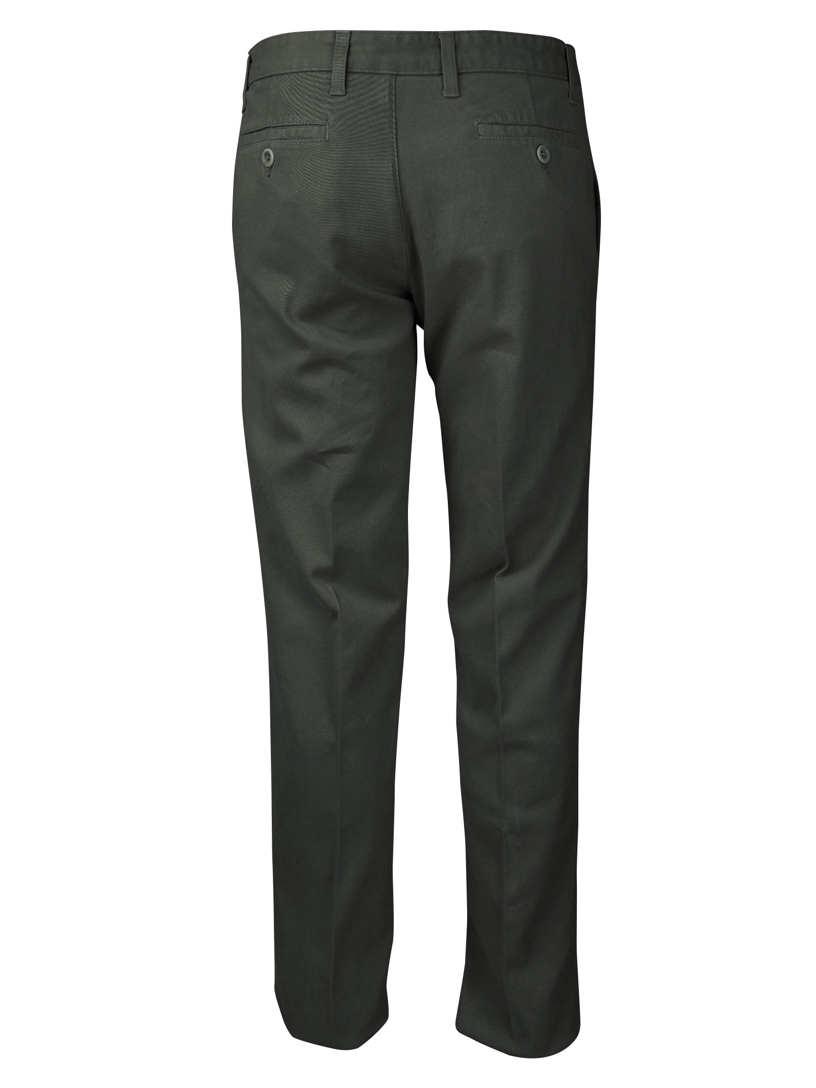 PANTS PANAMA JACKET | Trousers | 74869