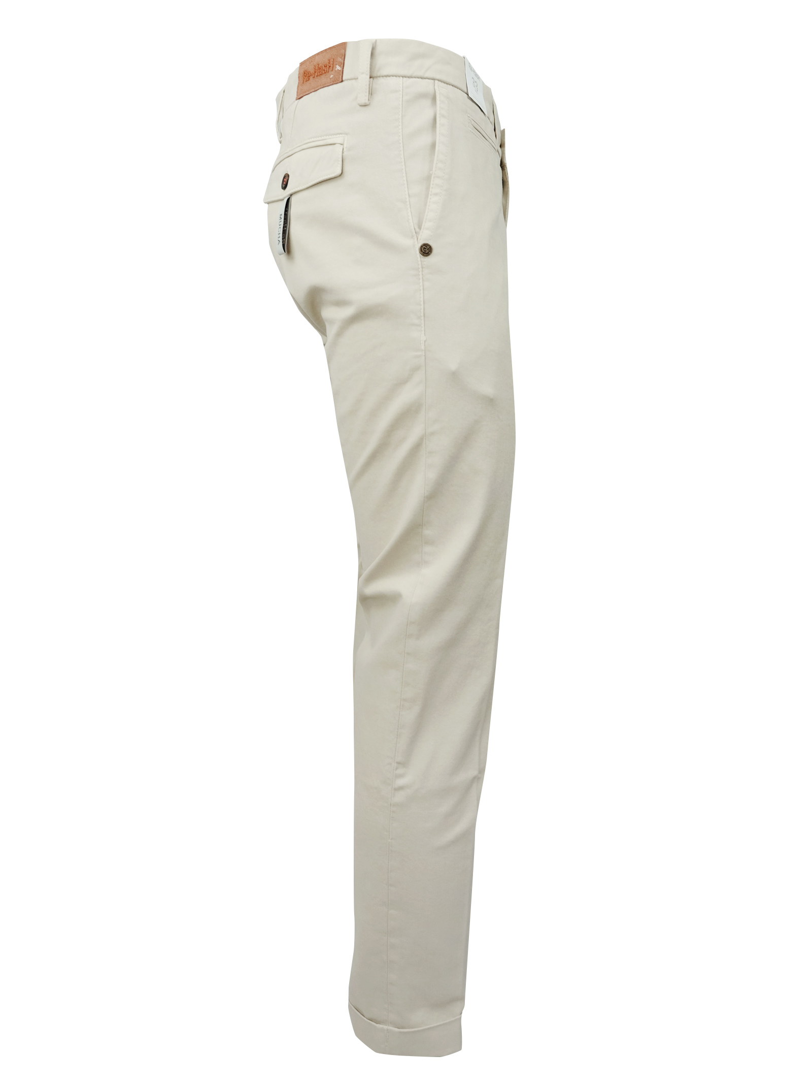Re-HasH | Trousers | MUCHA003 2422 BW58990151