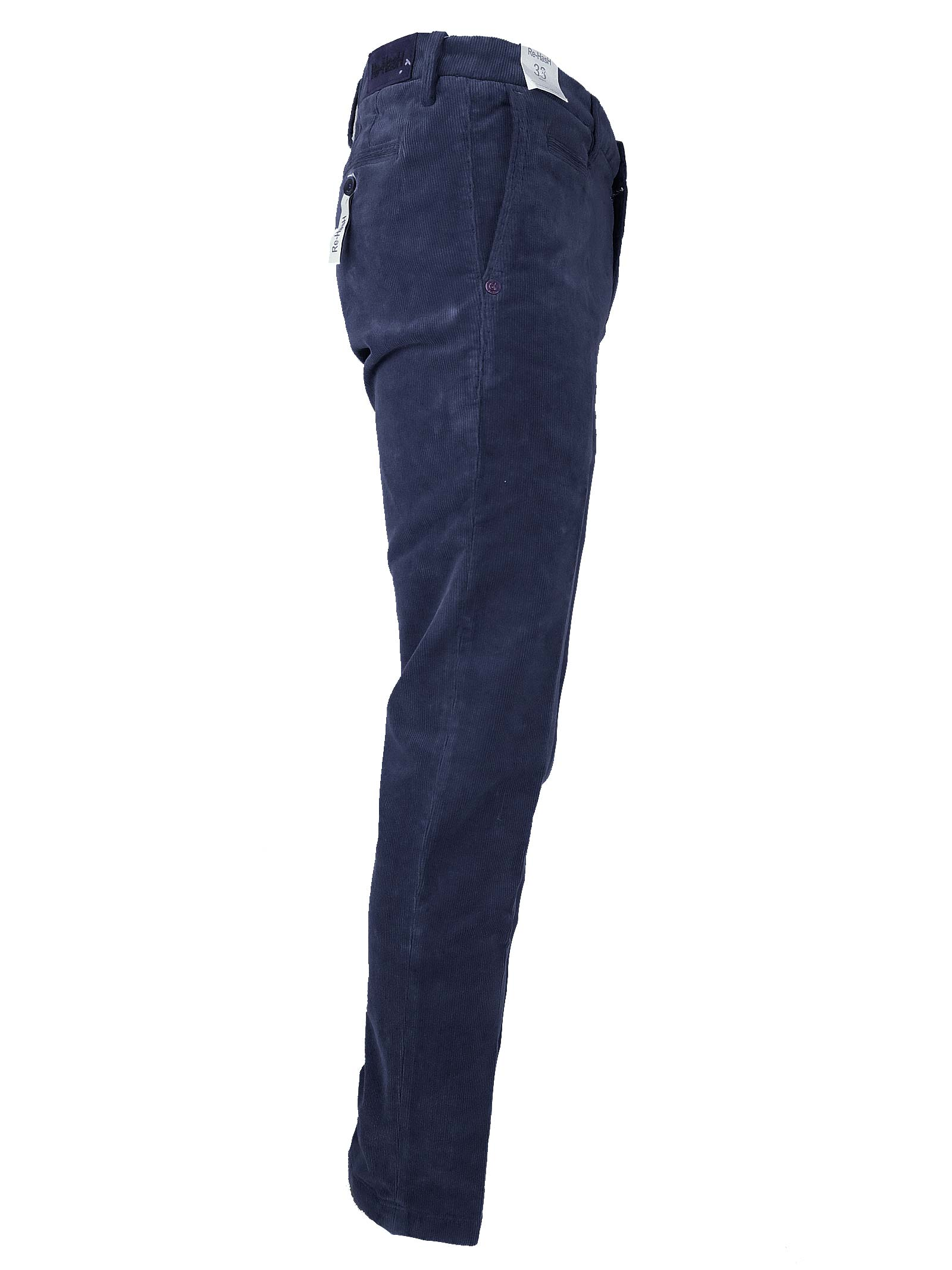 Re-HasH | Trousers | MUCHA1 4080 BW58994002