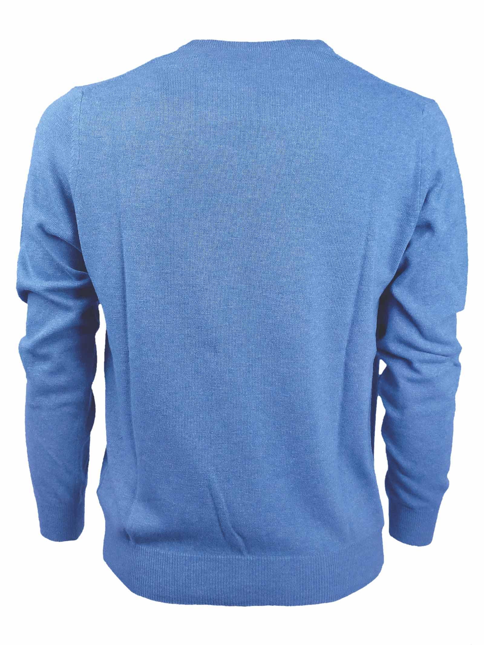 RICCIARDI | Knitwear | 45561104190