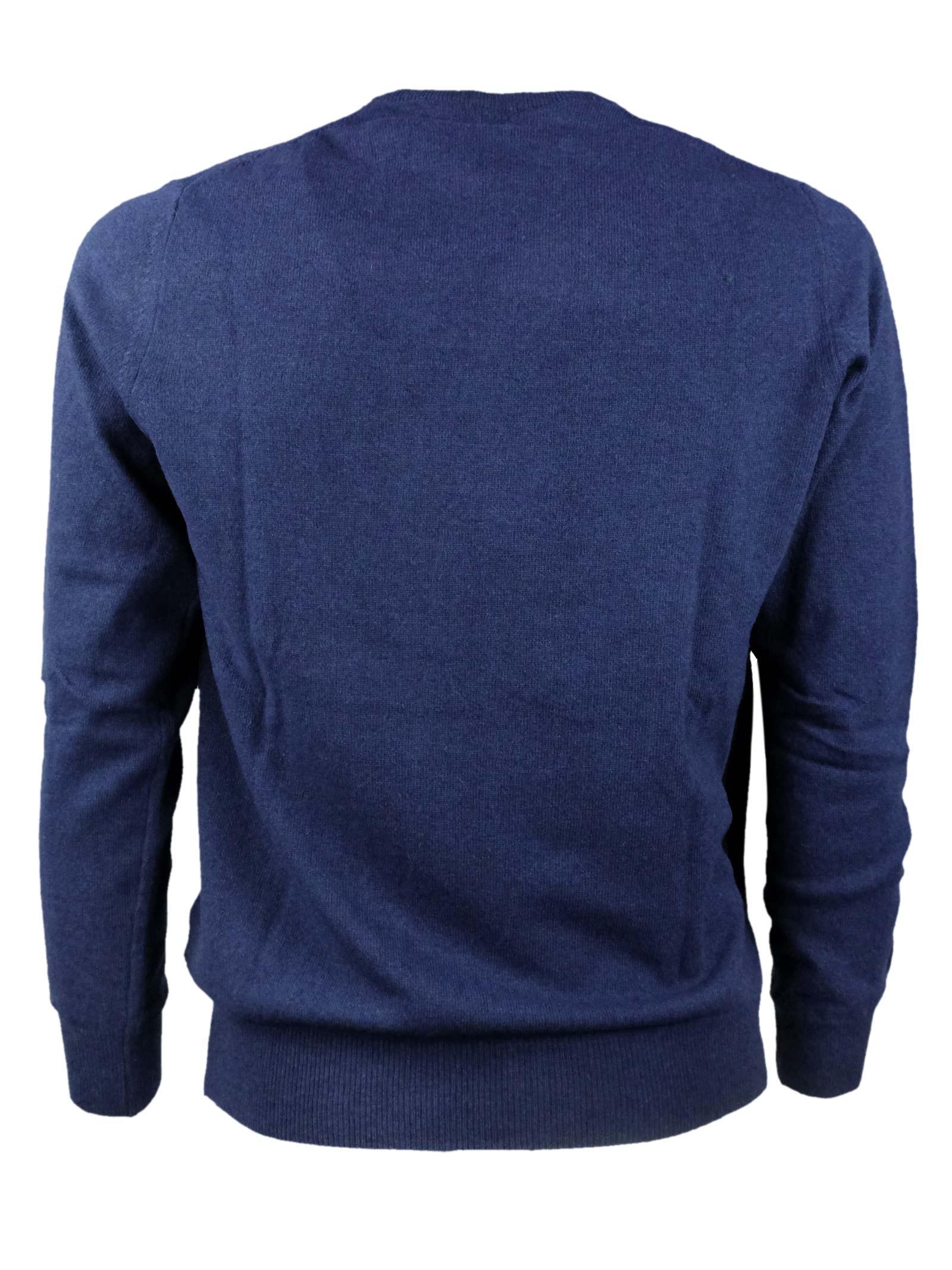 RICCIARDI | Knitwear | 45561126120