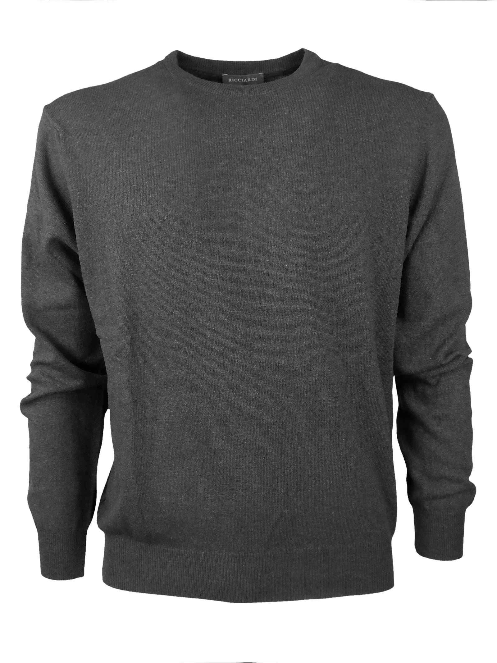 RICCIARDI | Knitwear | 455615040