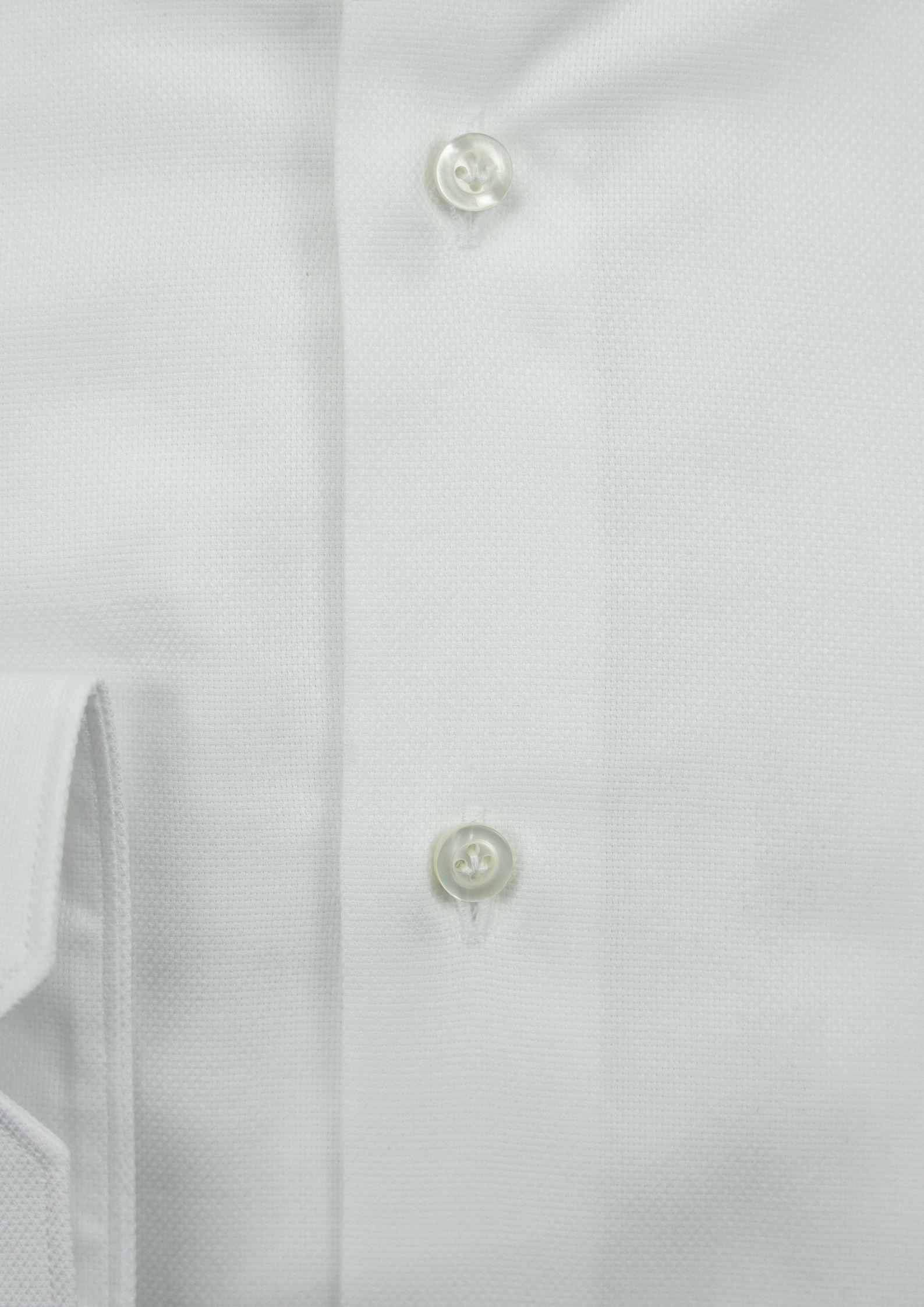 camicia classica vestibilità regular RICCIARDI   Camicie   GIO REG666 01