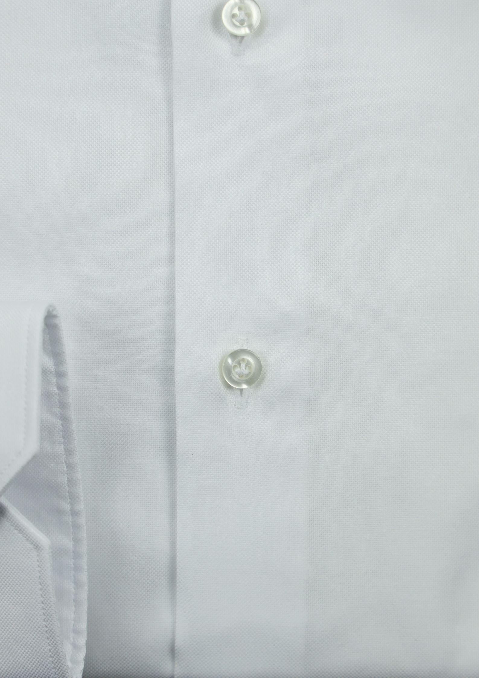 camicia classica vestibilità regular RICCIARDI | Camicie | GIO REG668 01