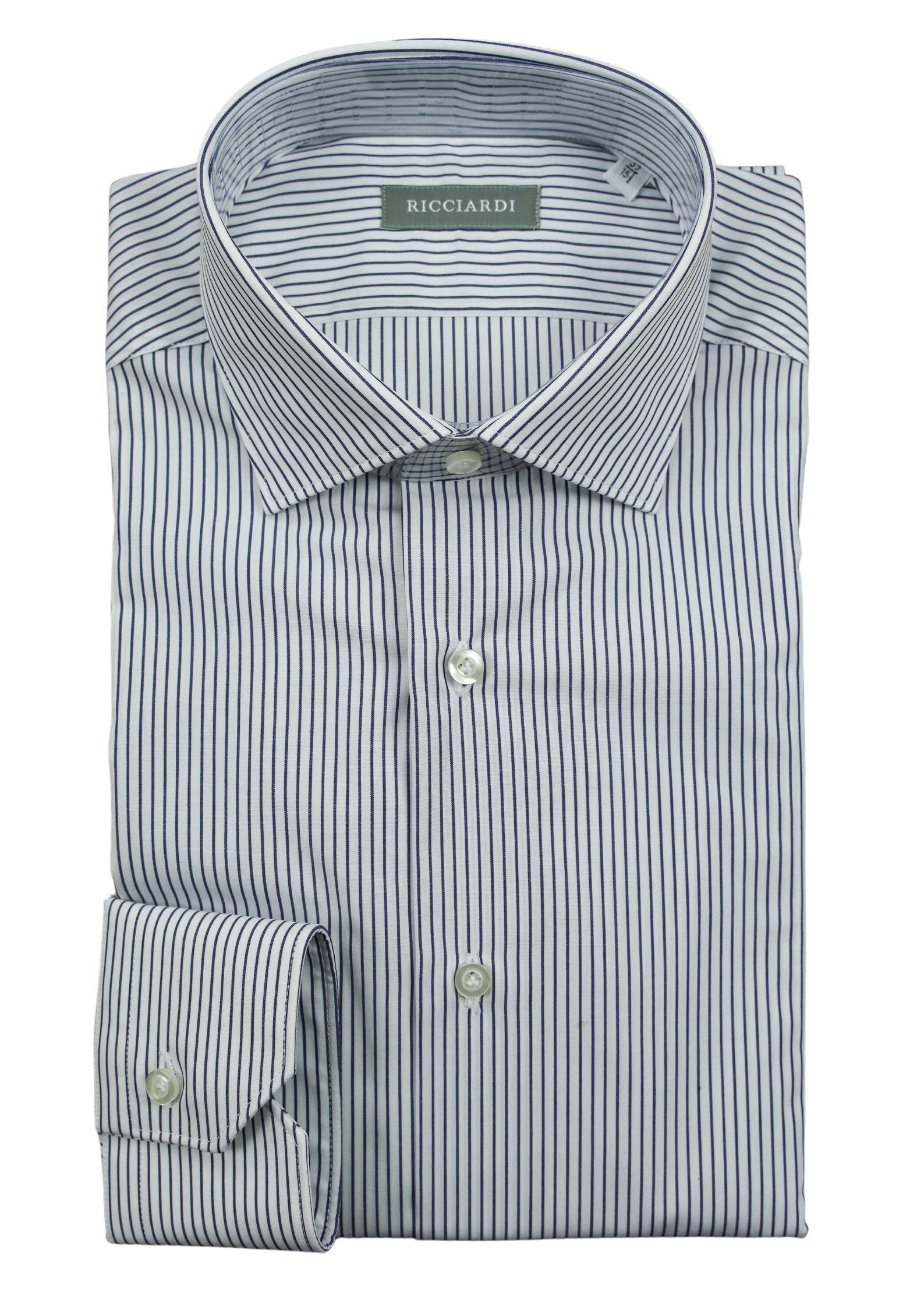 RICCIARDI   Shirts   GIO REG681 03