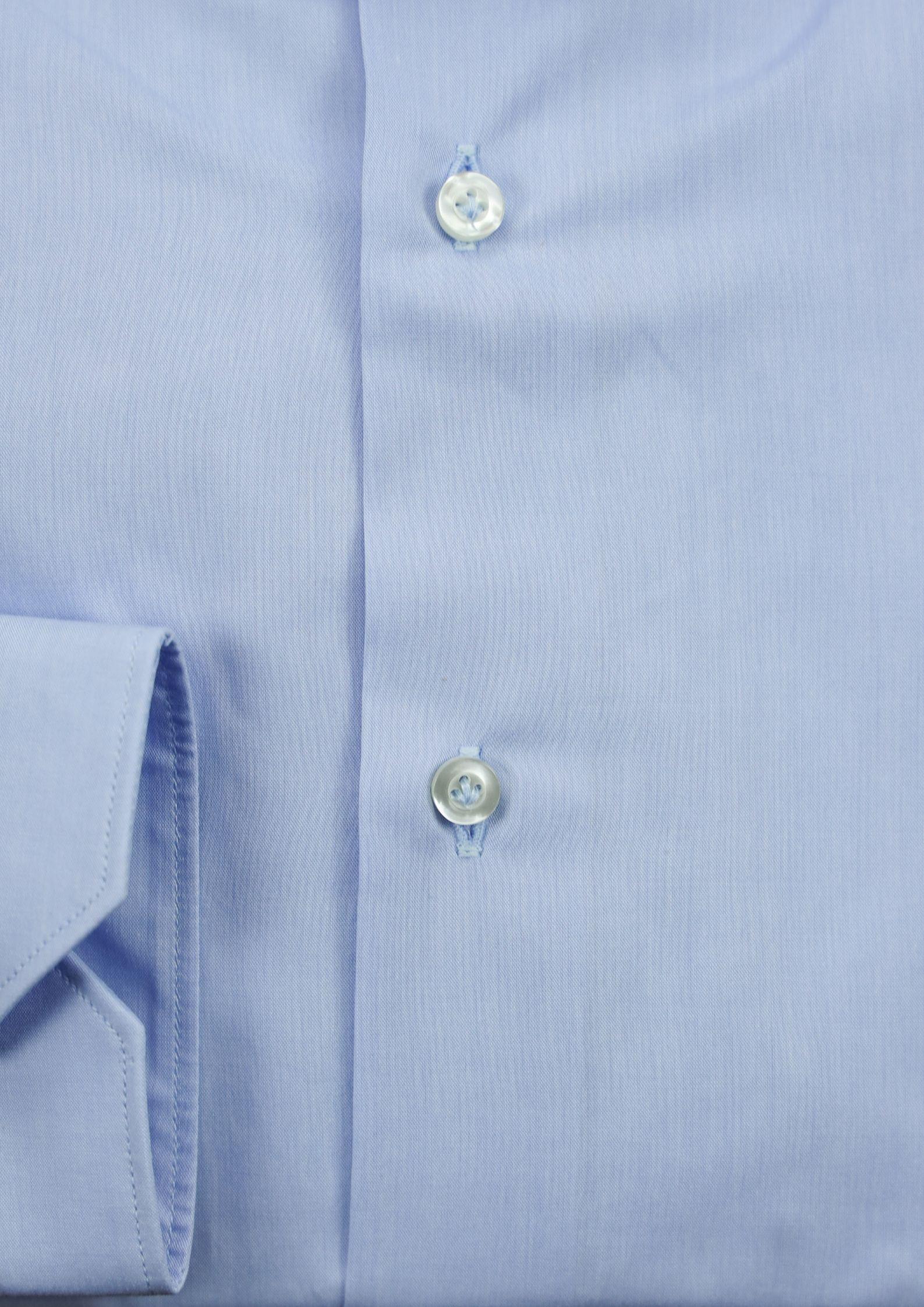 camicia slim RICCIARDI   Camicie   GIO SLIM662 03