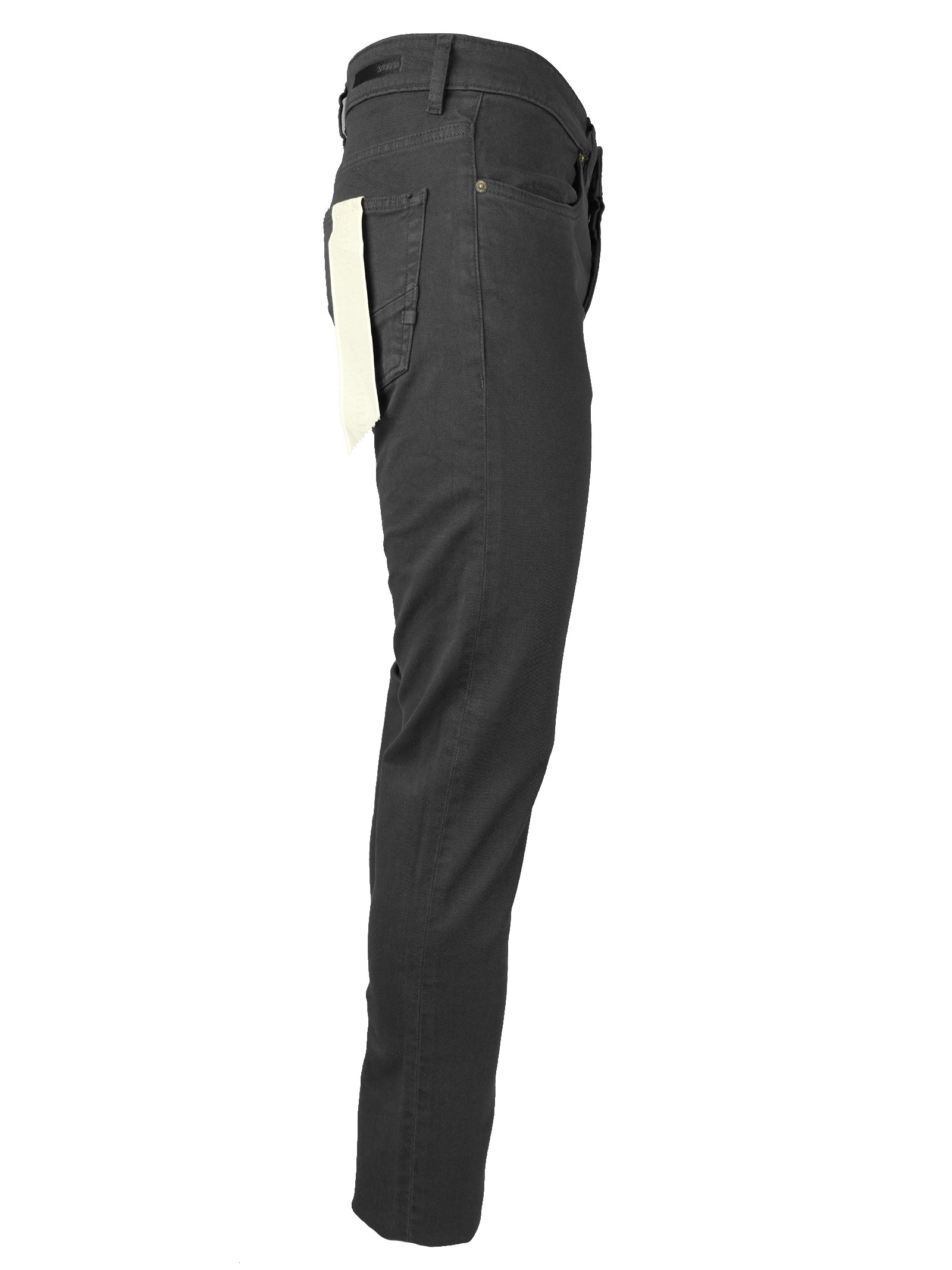 SIVIGLIA | Jeans | 22E3 S0032321