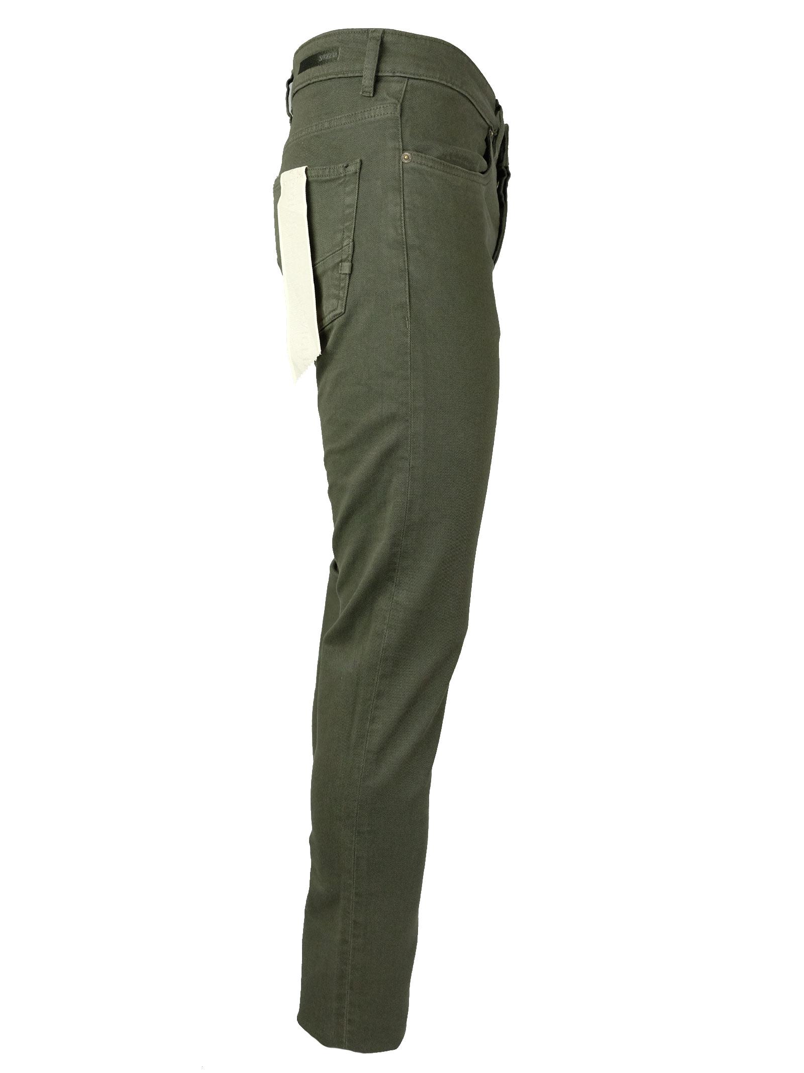 SIVIGLIA | Jeans | 22E3 S0035573