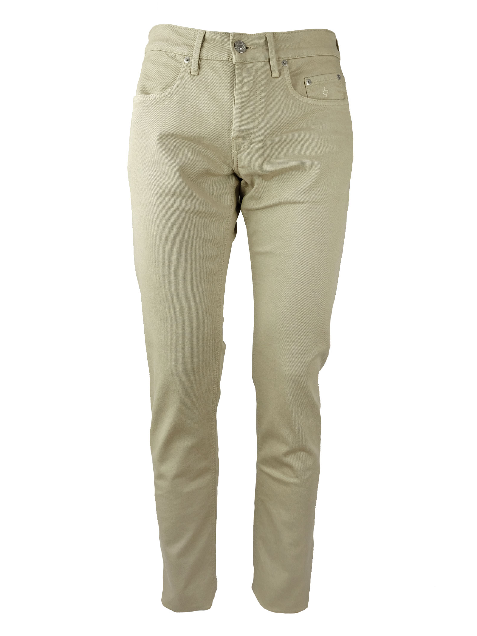 SIVIGLIA | Jeans | 22E3 S0041555