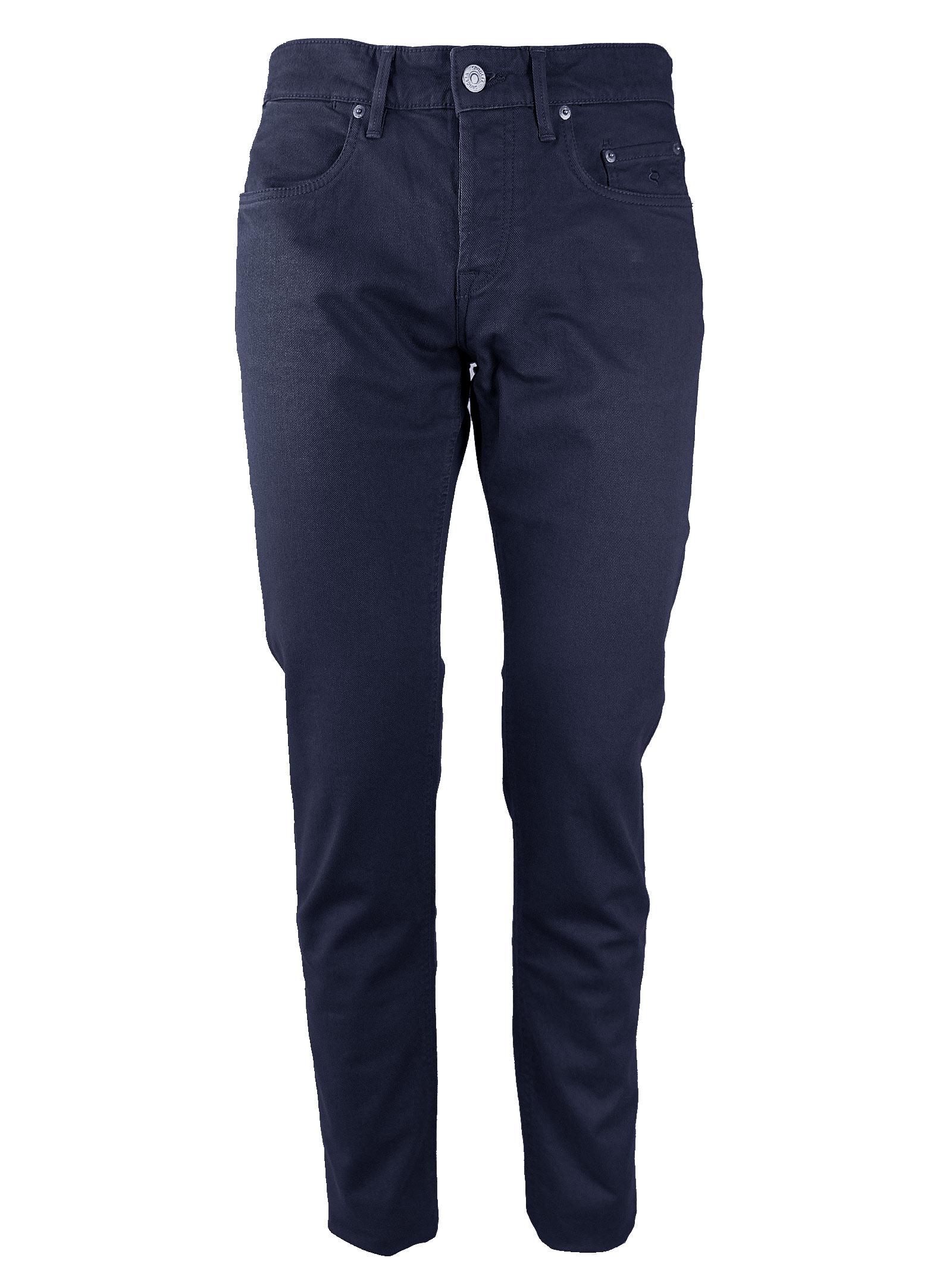 SIVIGLIA | Jeans | 22E3 S0046442