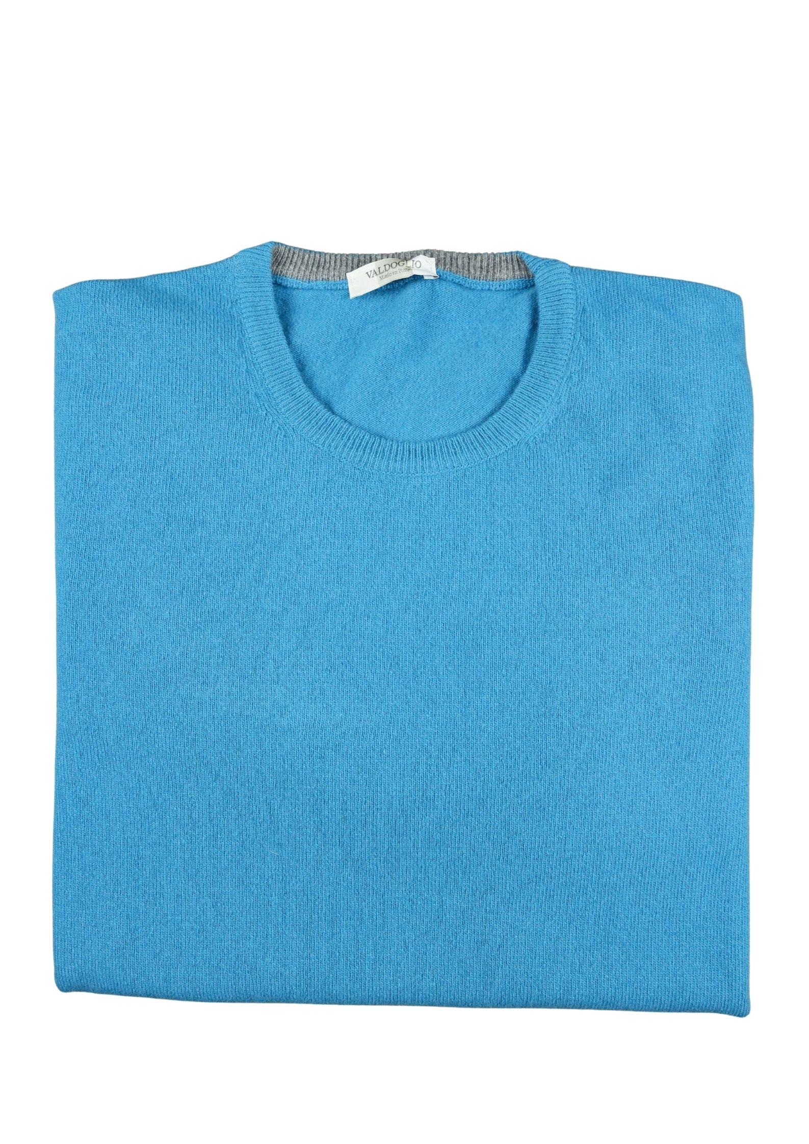 VALDOGLIO | Knitwear | 1039DP162