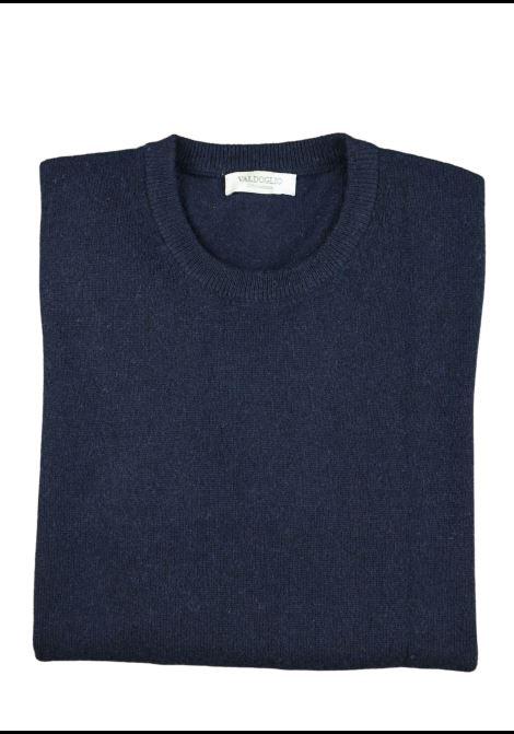 VALDOGLIO | Knitwear | 1039DP824