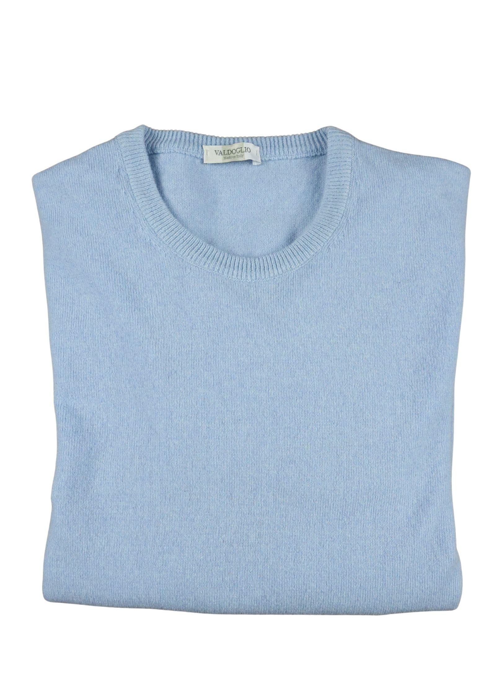VALDOGLIO   Knitwear   317D286