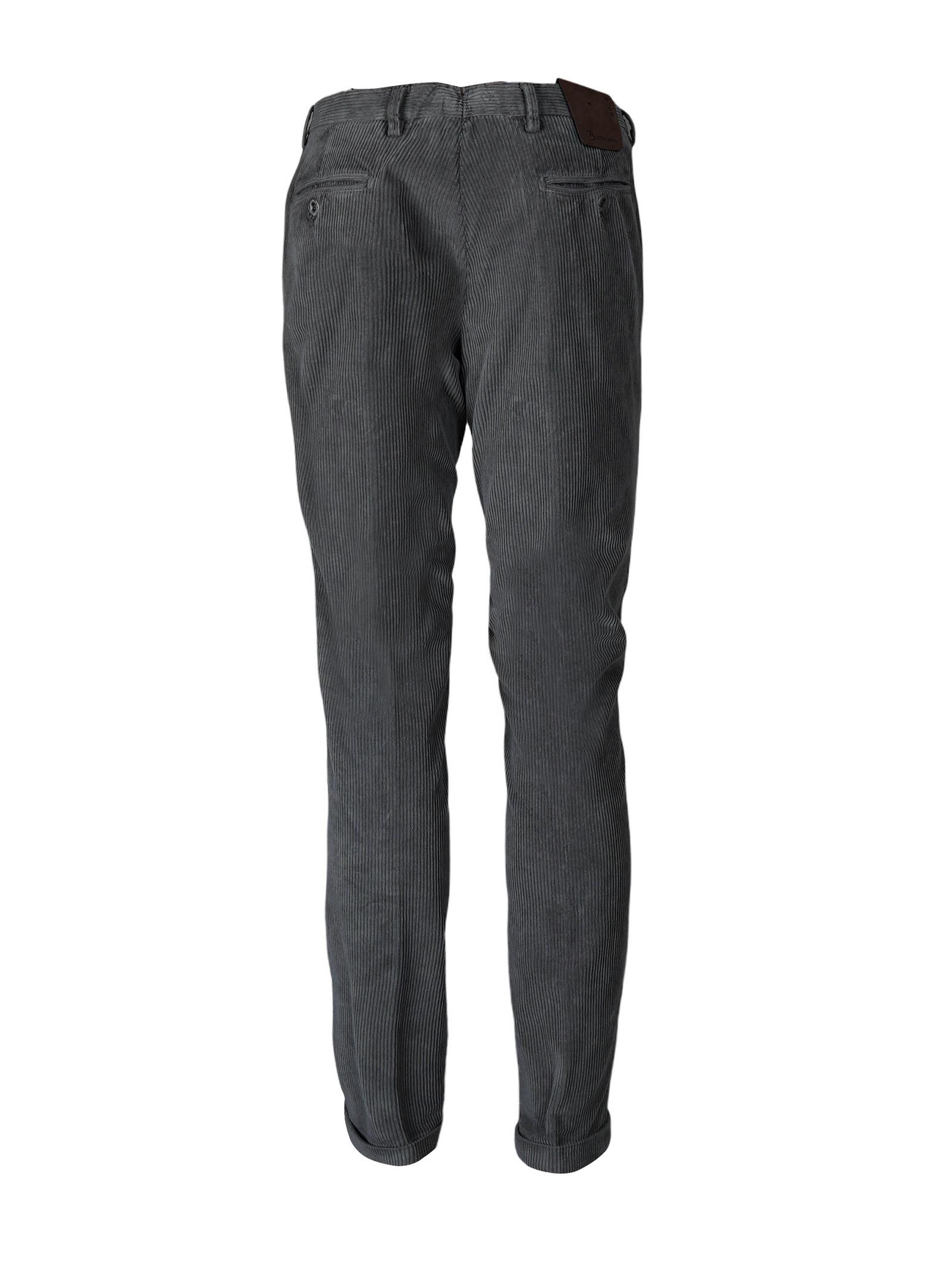B700 | Pantaloni | MH713 200943