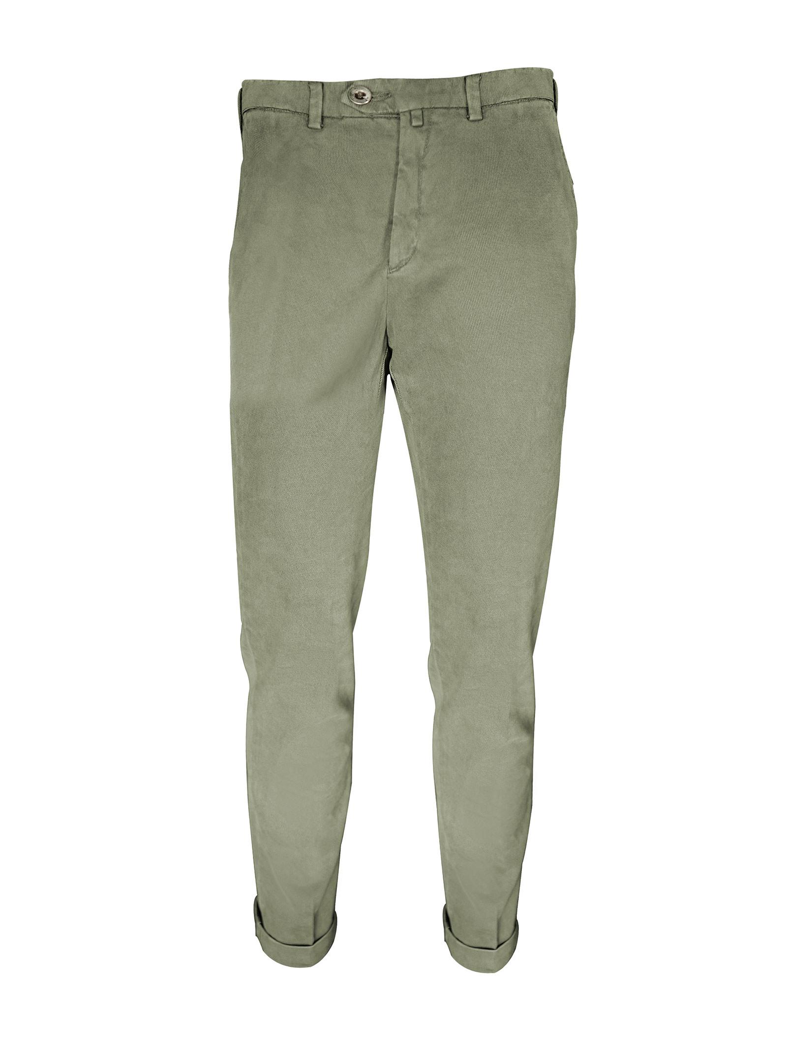 B700   Trousers   MH713 201043