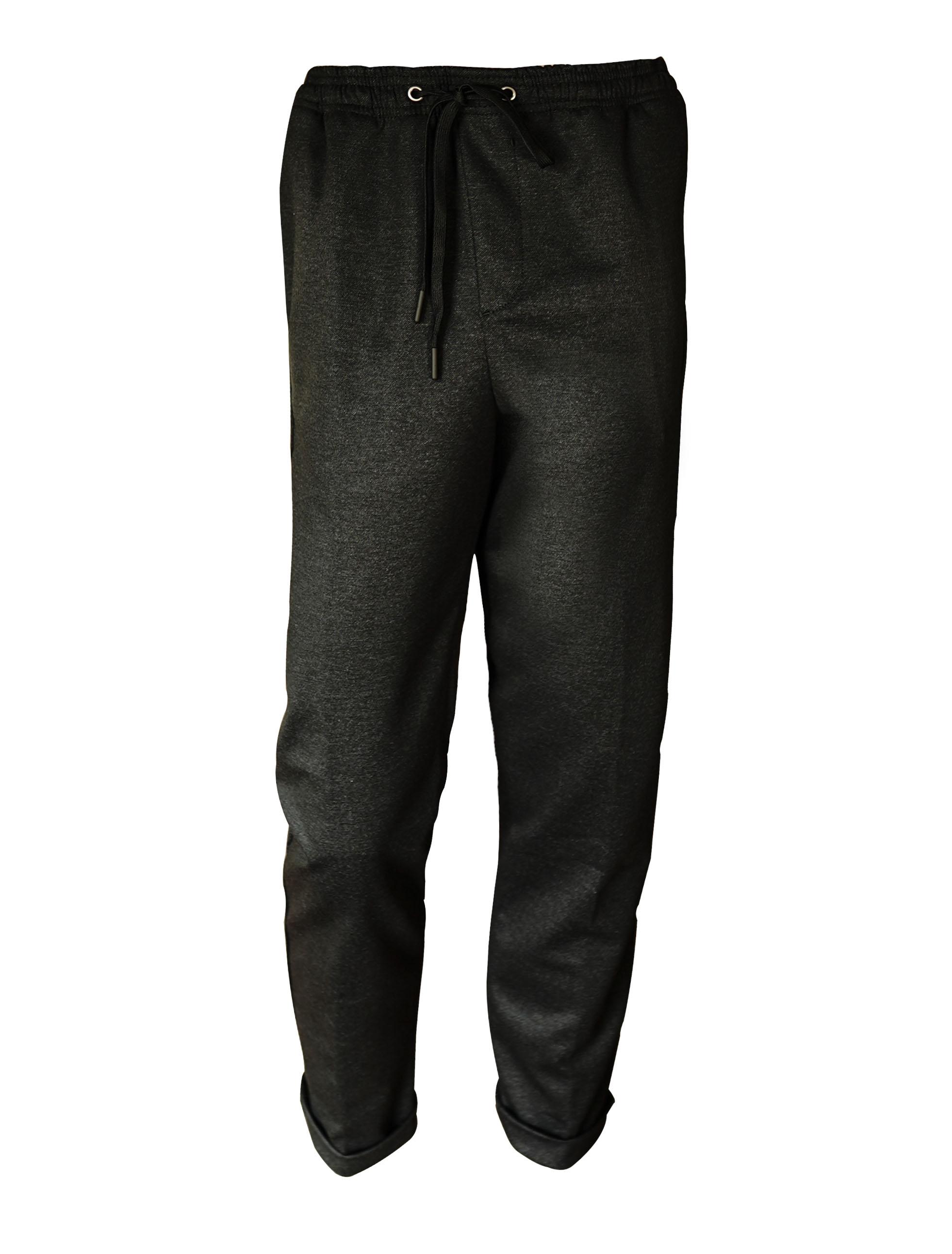 B700 | Trousers | MH713 202943