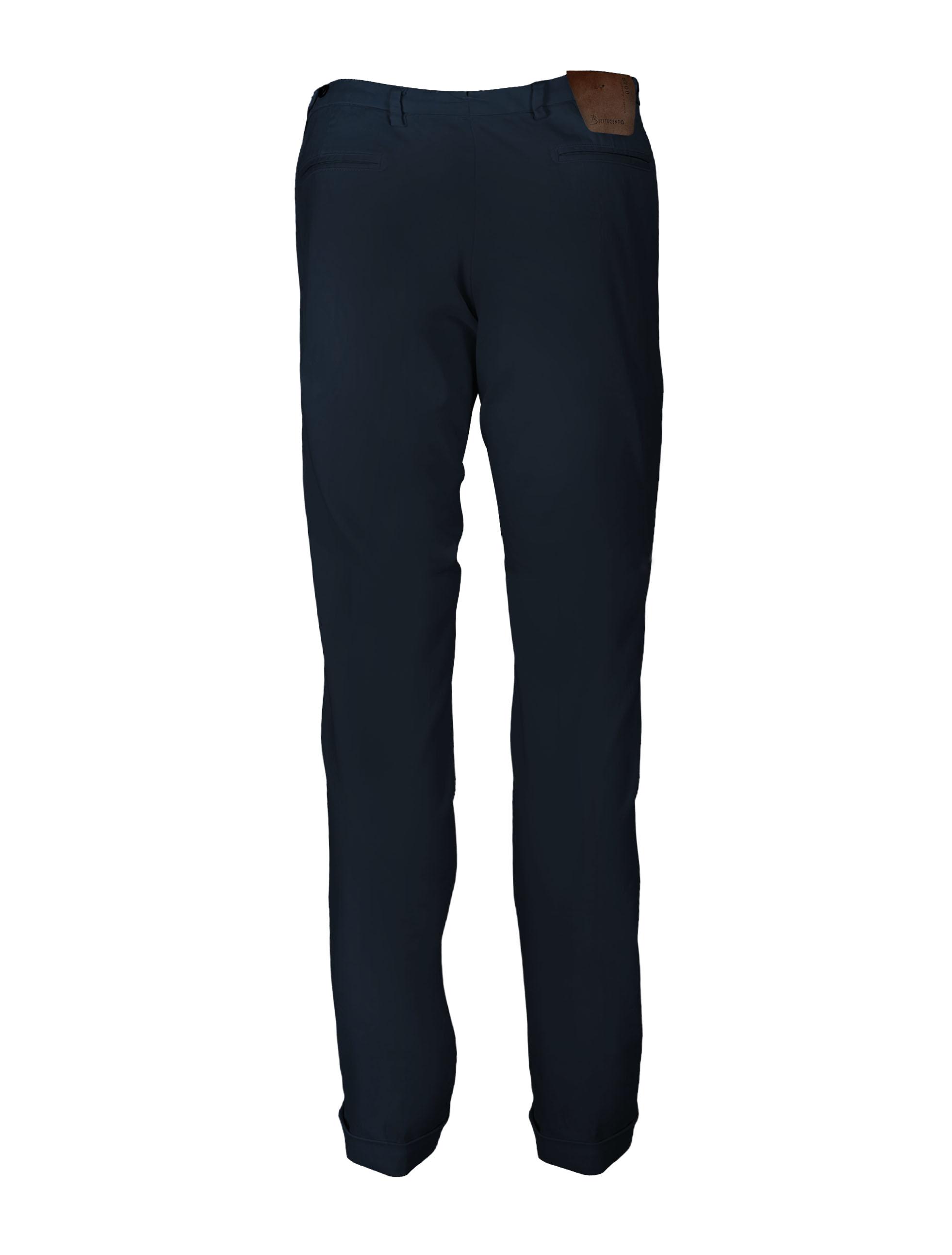 B700 | Pantaloni | MH713 202991