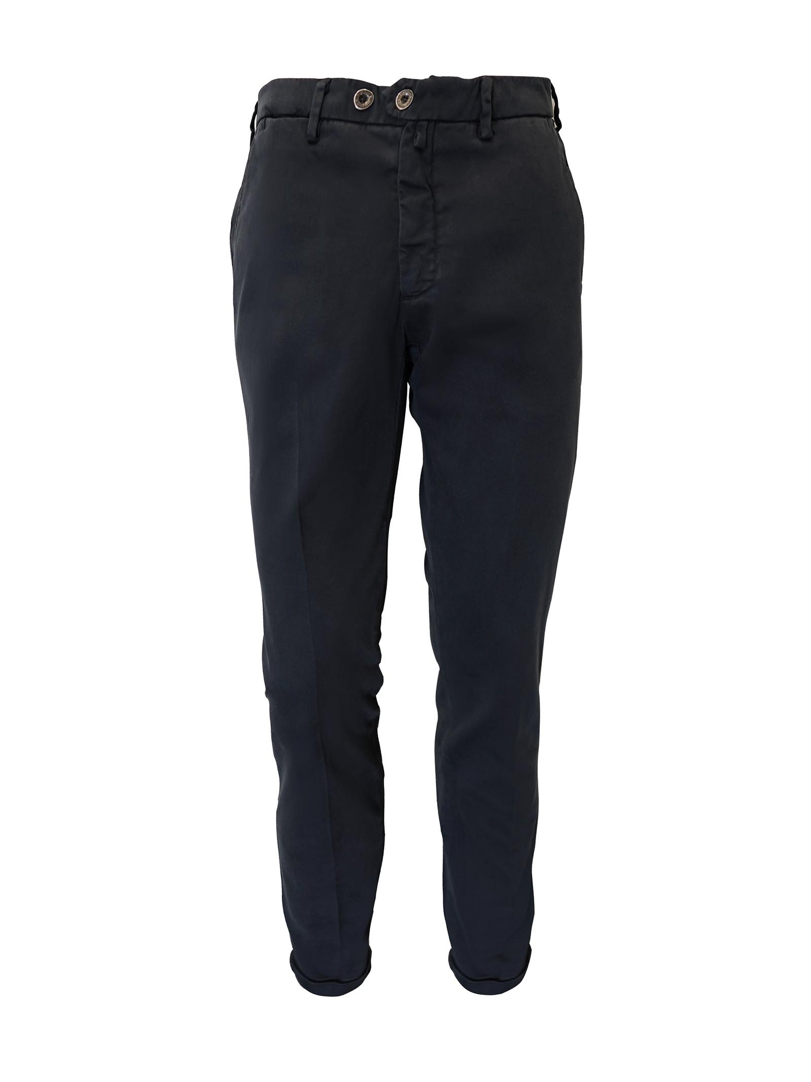 B700   Pantaloni   PT741 246076