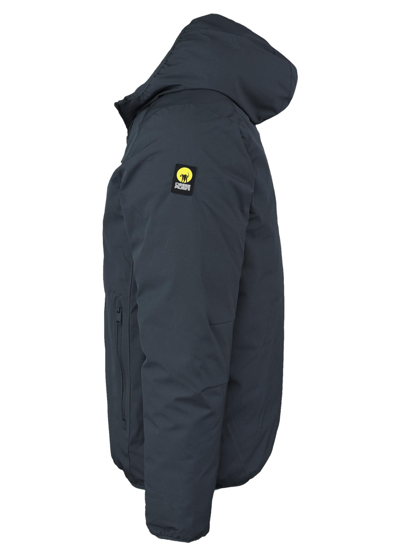 Reversible Jacket  CIESSE | Jackets | CAMJ10626 P1Q10R301XX9