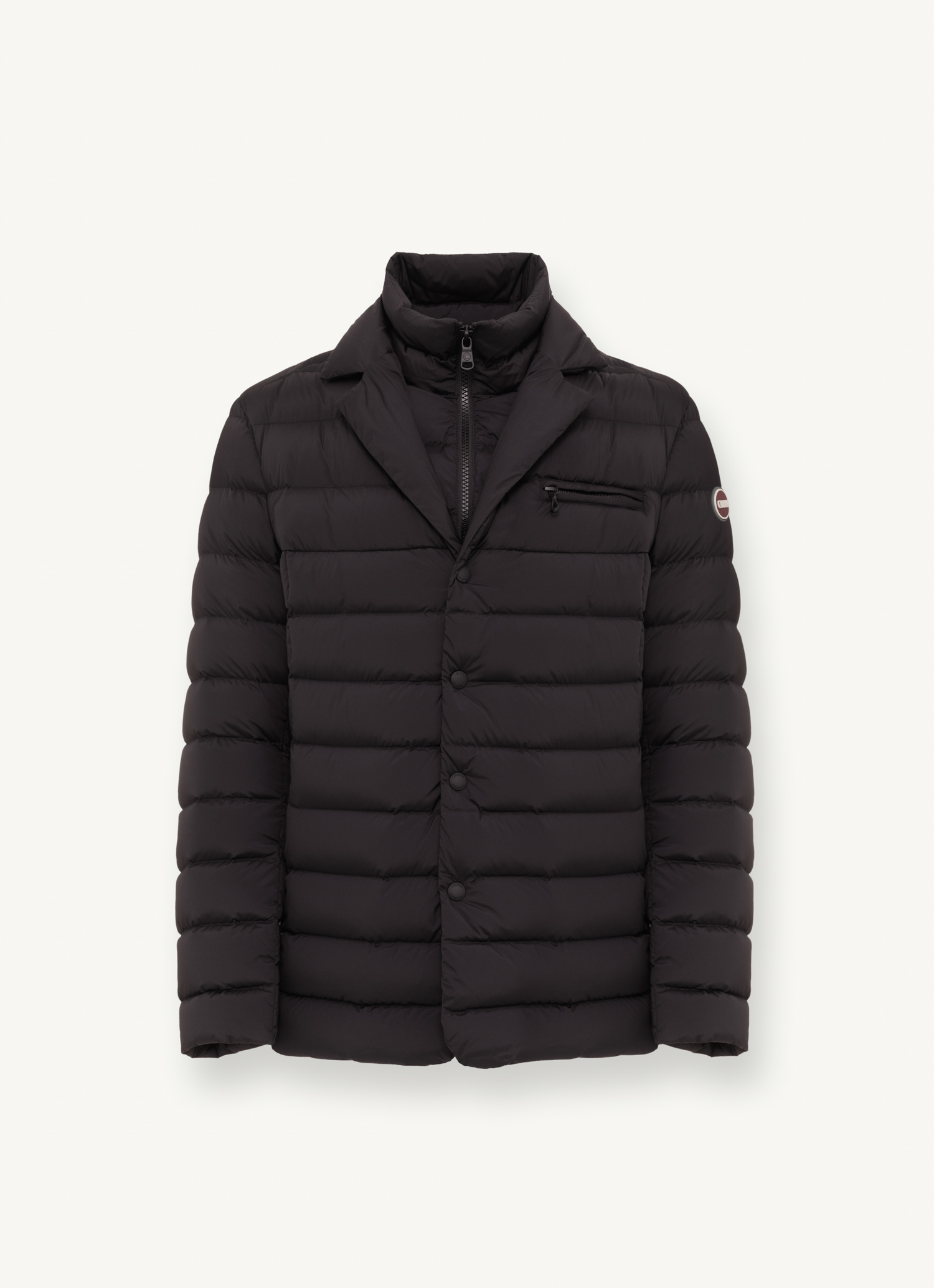 Goose down waterproof jacket COLMAR | Jackets | 1230 2SE99
