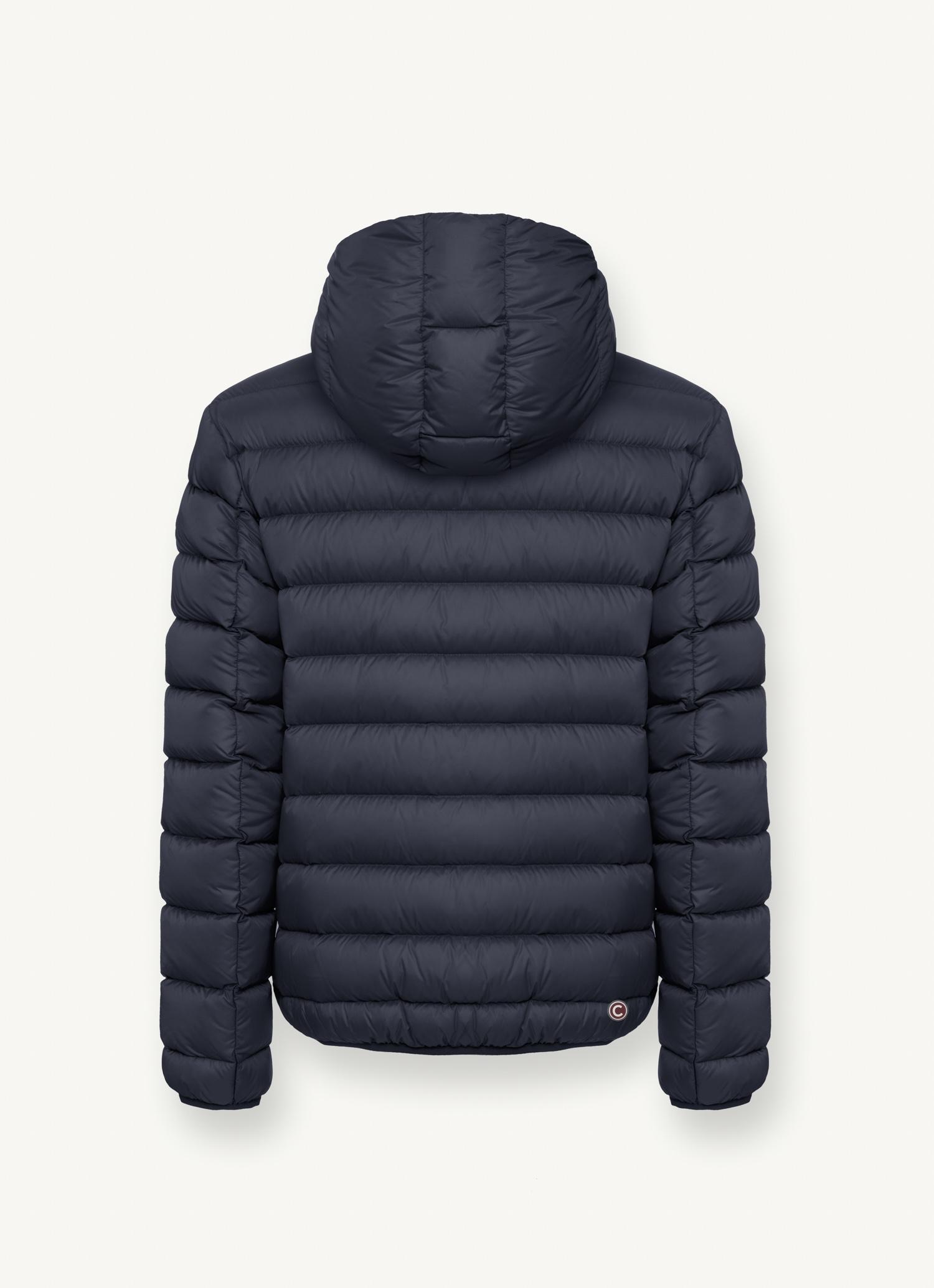 100 gram two-tone jacket COLMAR   Jackets   1249 5ST68