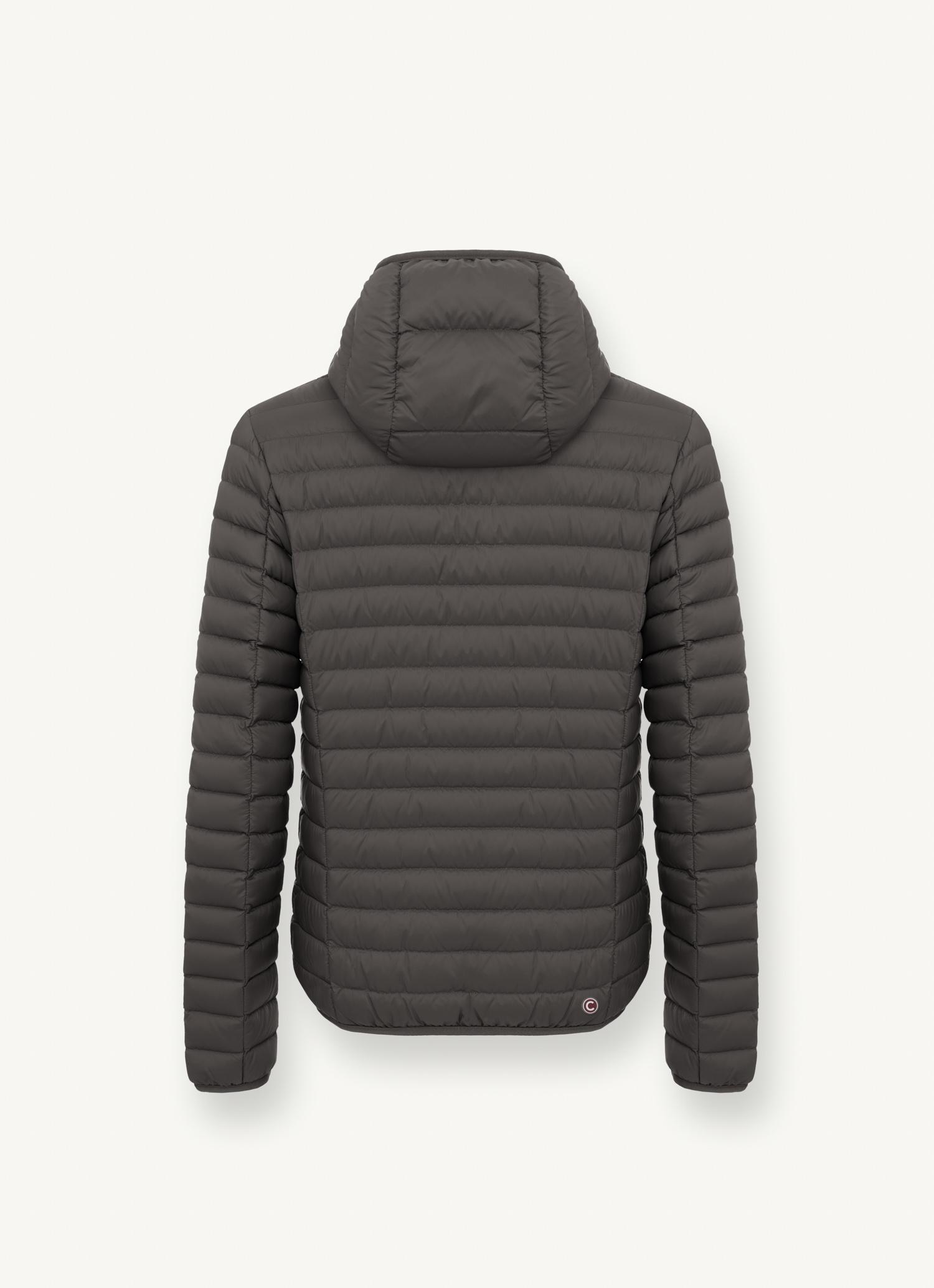 100 gram two-tone jacket COLMAR   Jackets   1277P 8VX338