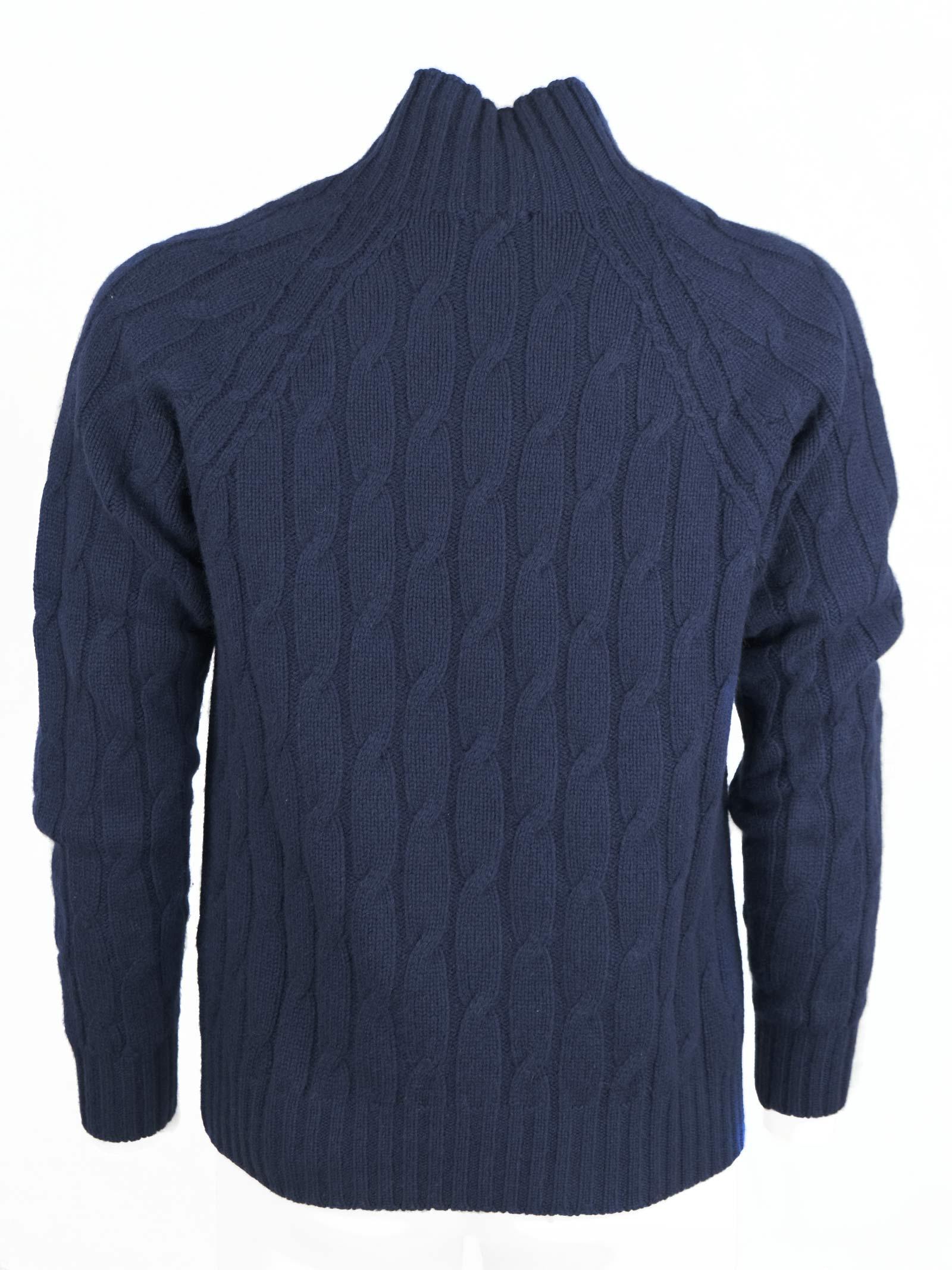 Pullover DRUMOHR   Knitwear   D5K104781