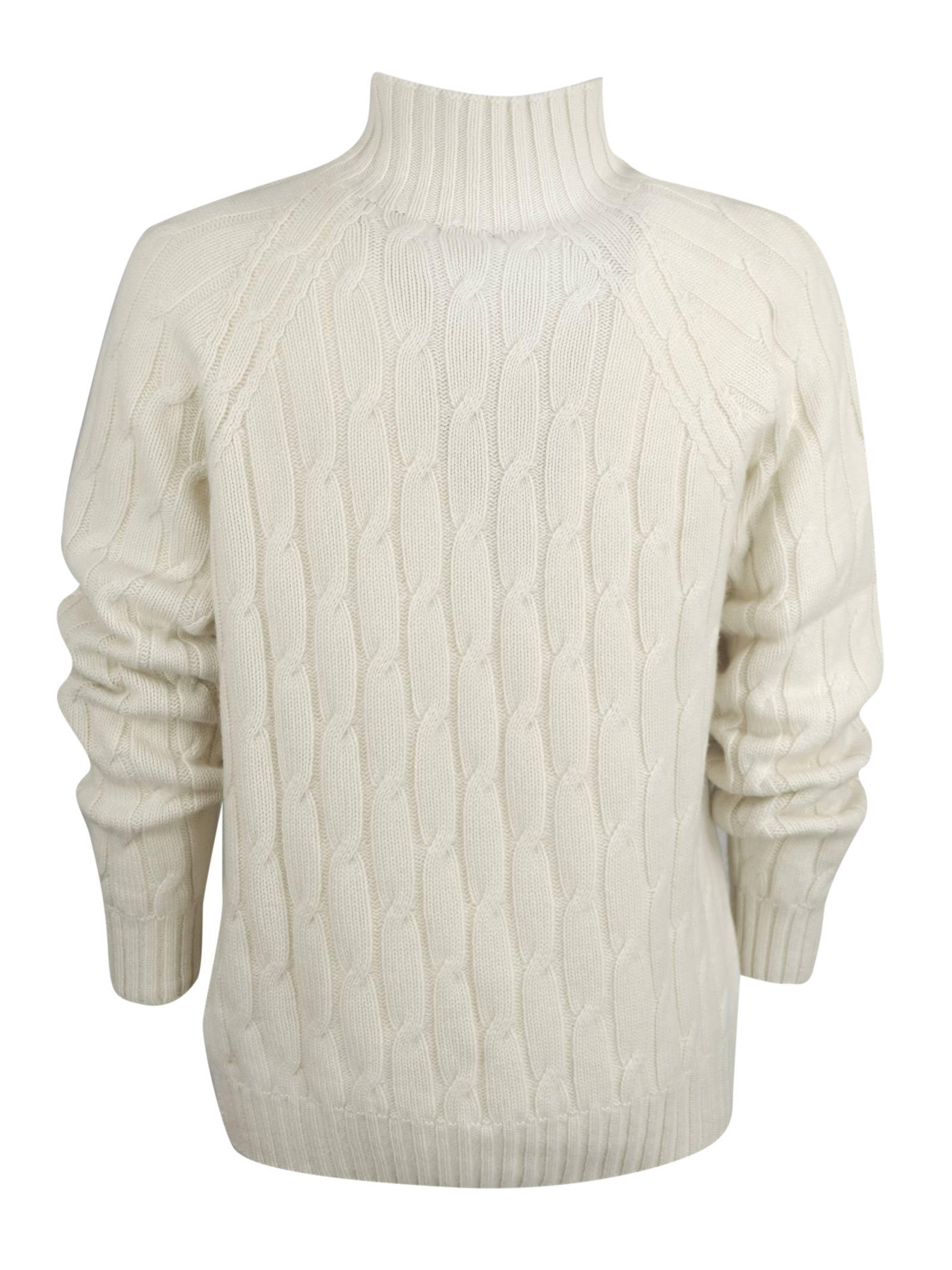 Pullover DRUMOHR | Knitwear | D5K104RT108
