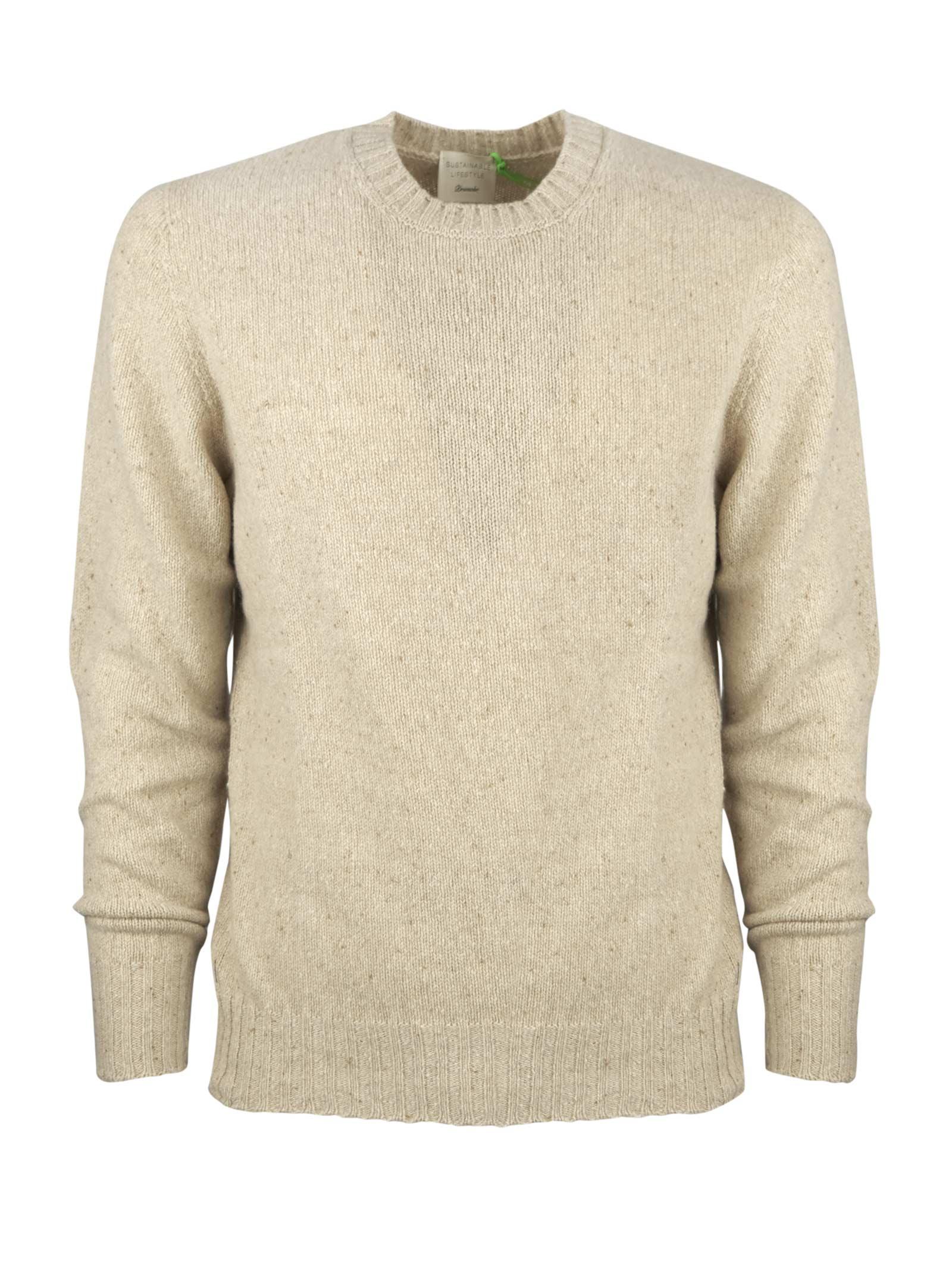 Pullover girocollo DRUMOHR | Maglieria | D5K303E530