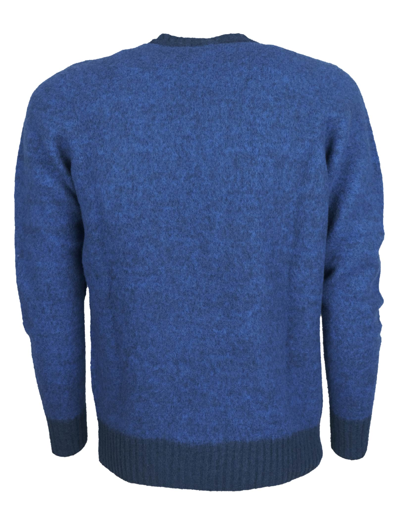 Pullover DRUMOHR   Knitwear   D8W103MG01A