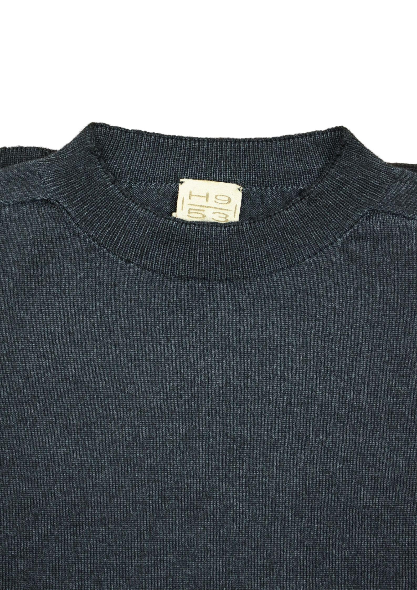 H953 | Knitwear | 334407