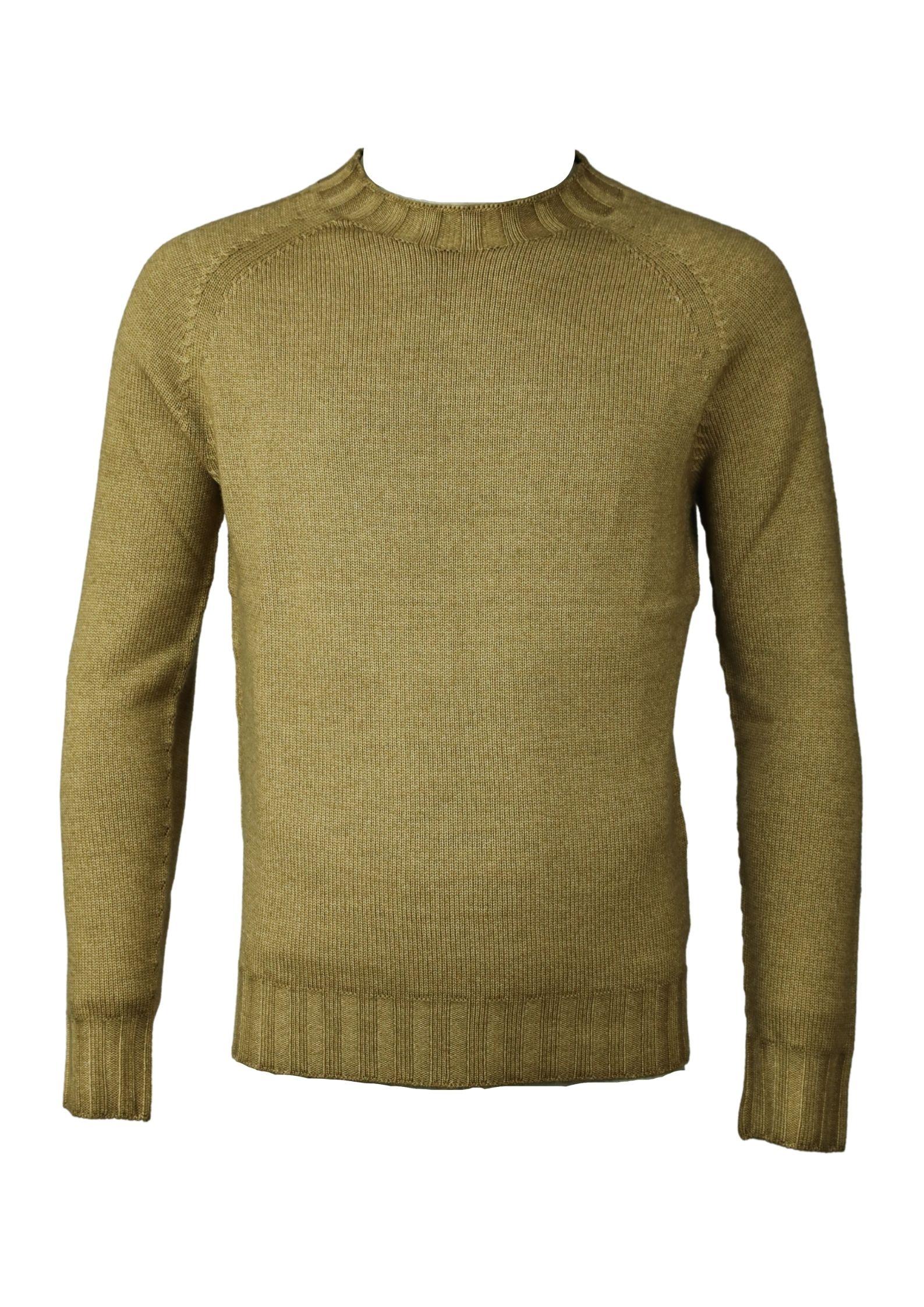 H953 | Knitwear | 334914