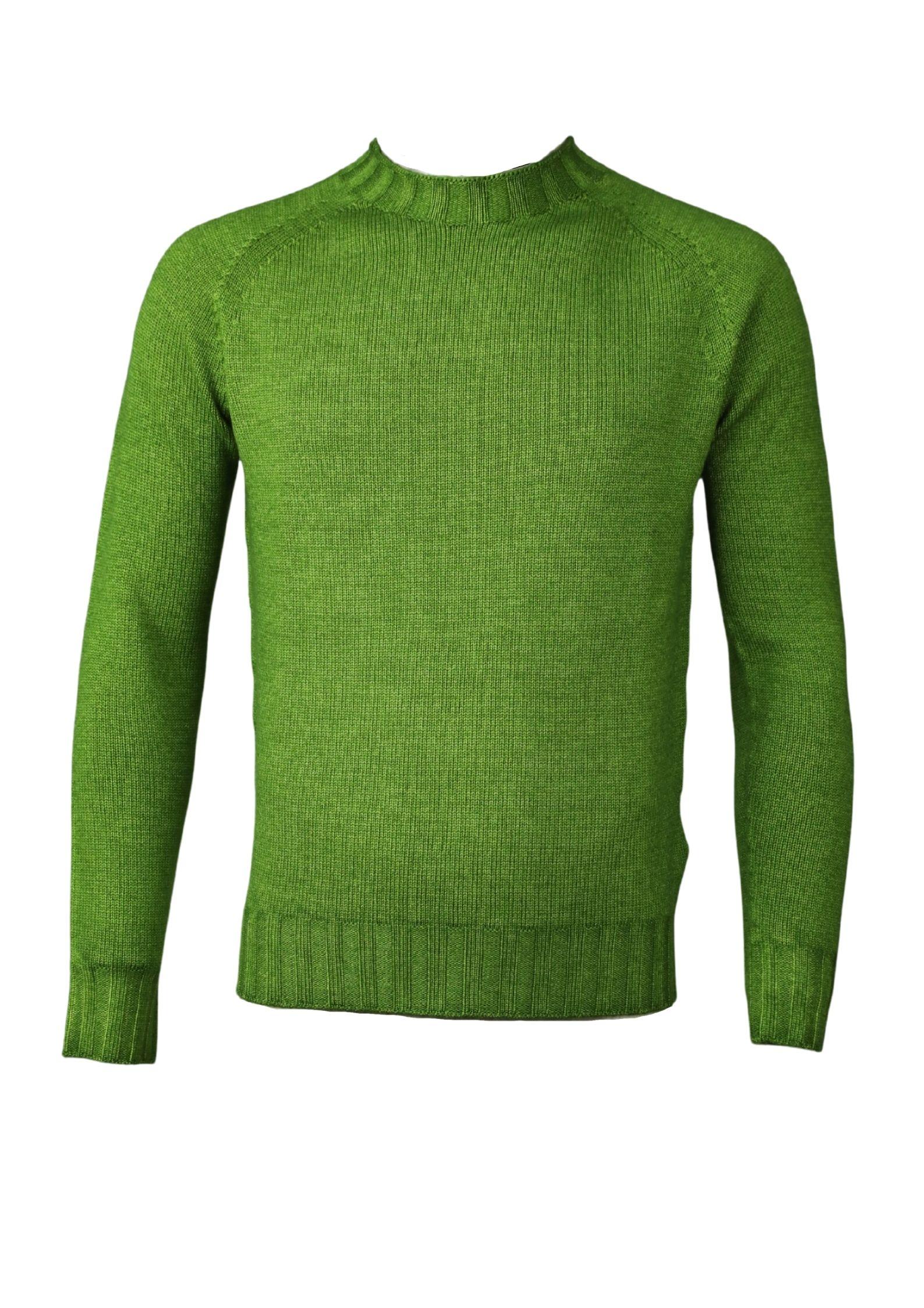 H953 | Knitwear | 334922