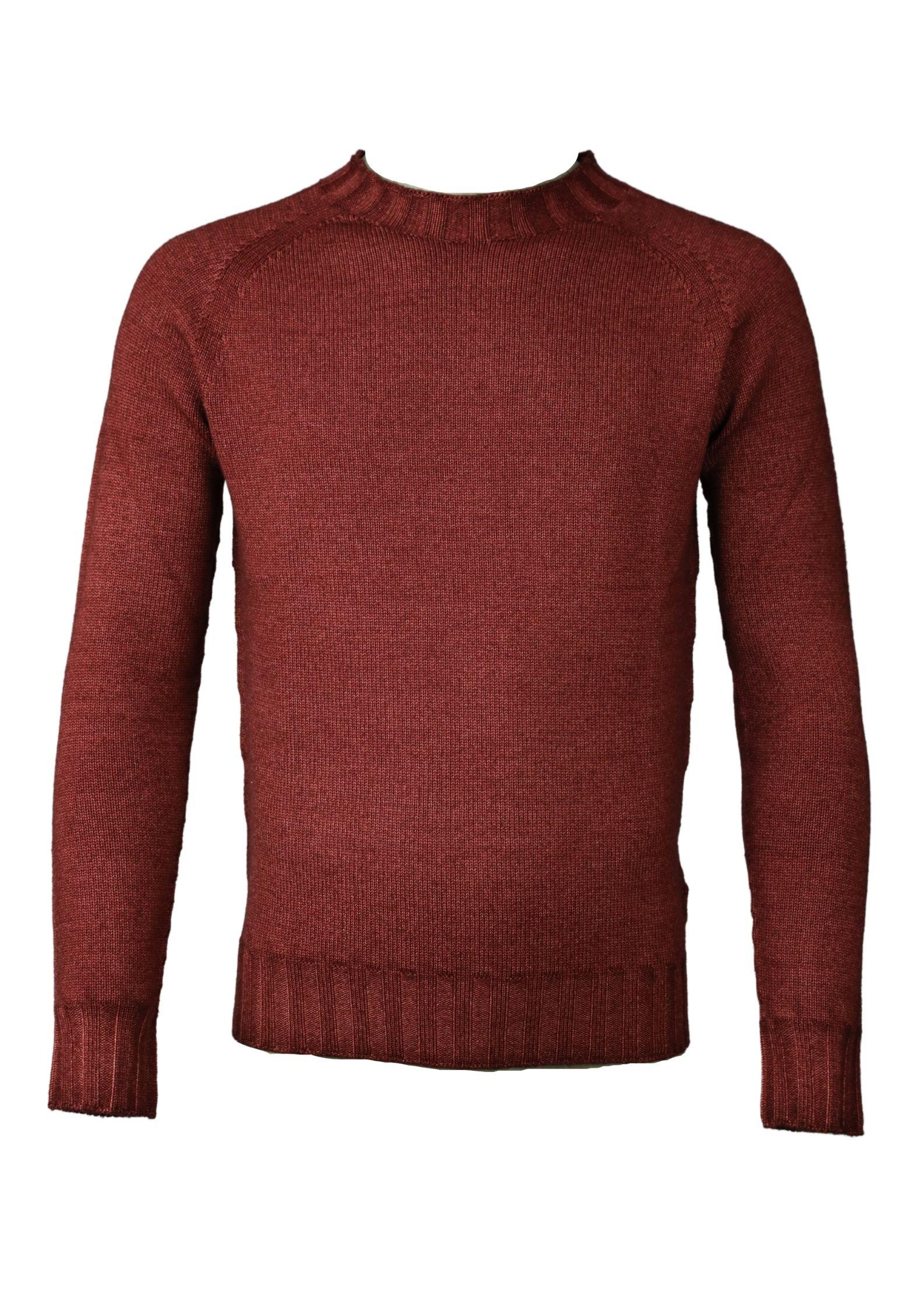 H953 | Knitwear | 334951