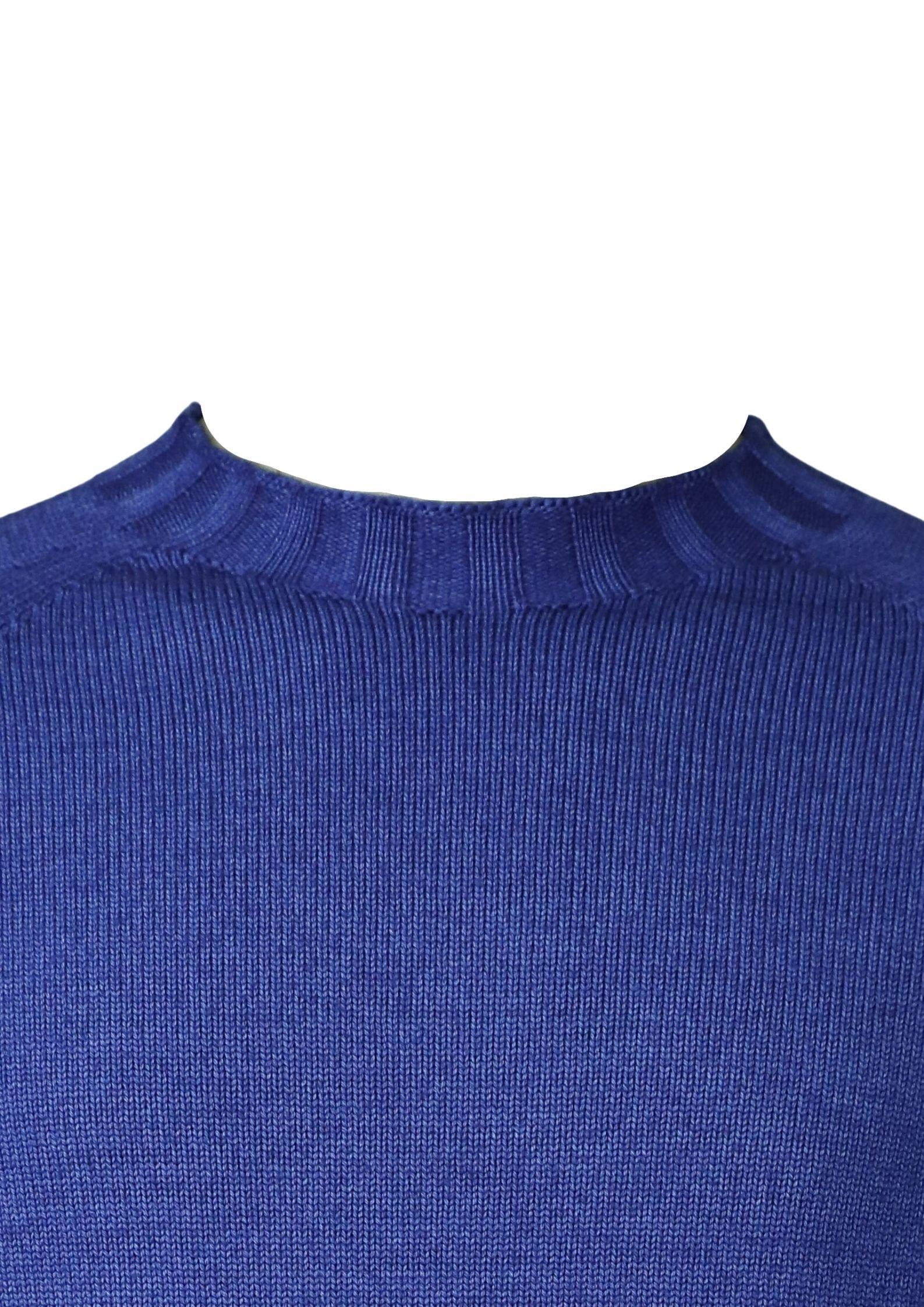 H953 | Knitwear | 334974