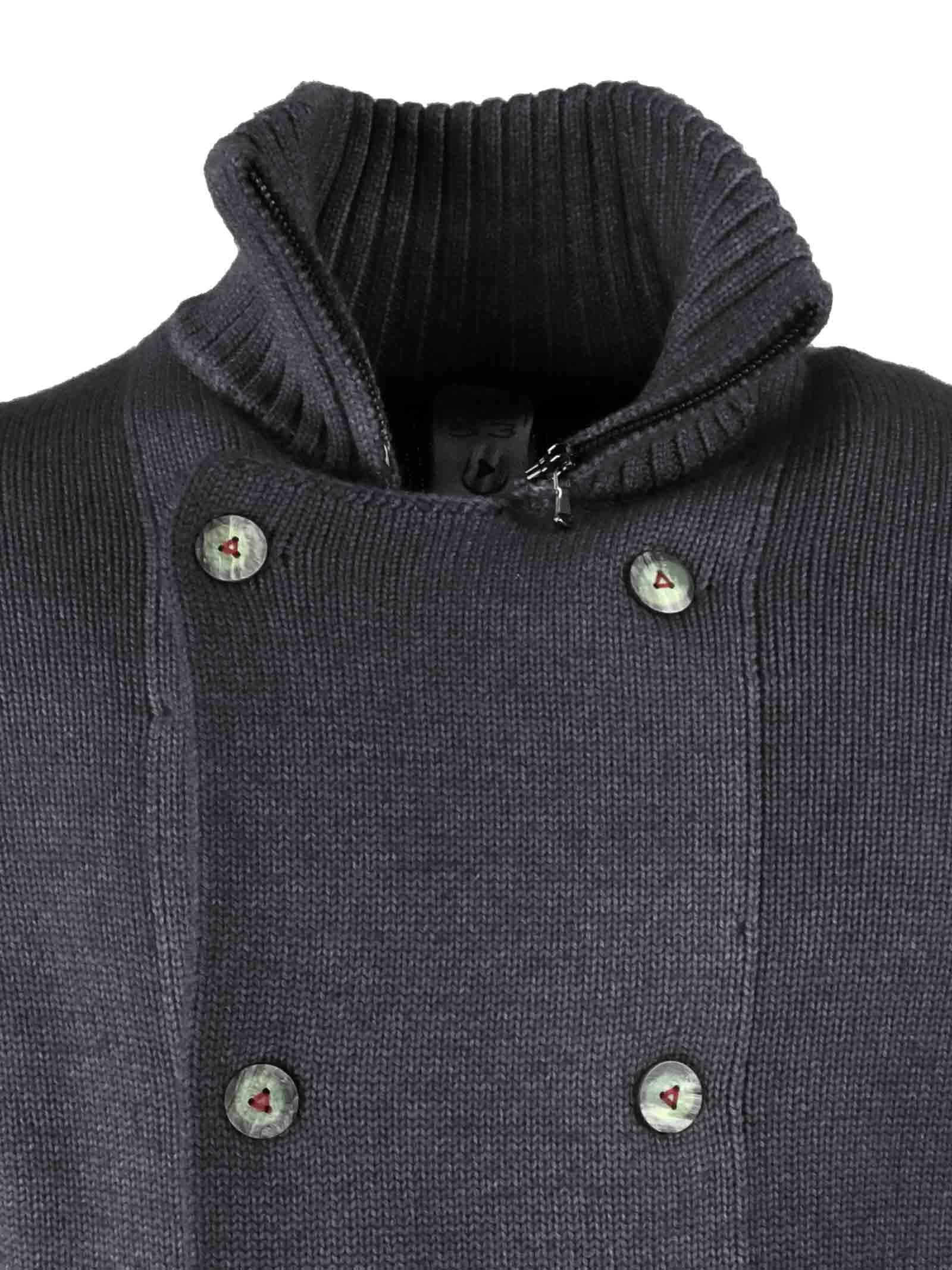 H953 | Knitwear | 335105