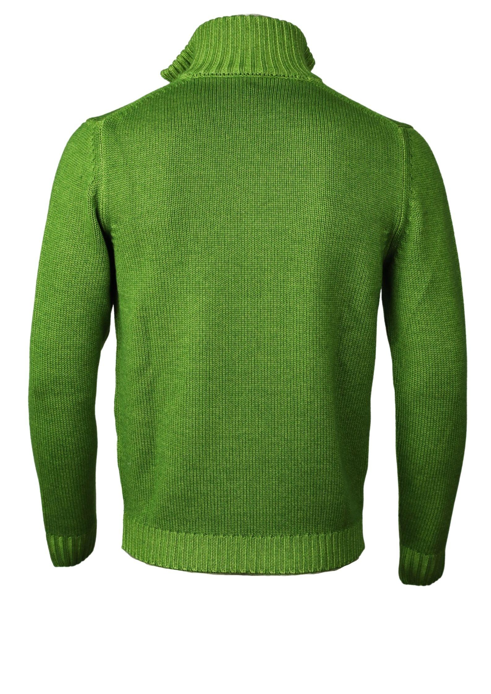 H953   Knitwear   335122