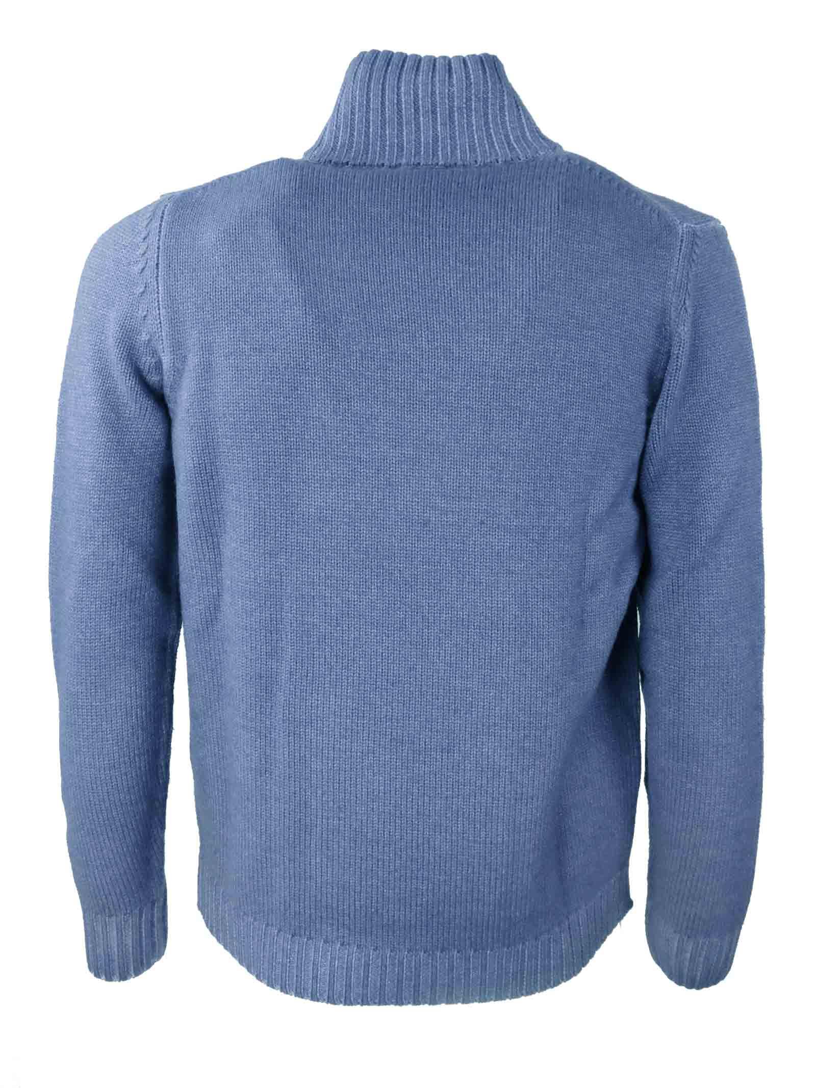 H953   Knitwear   335189