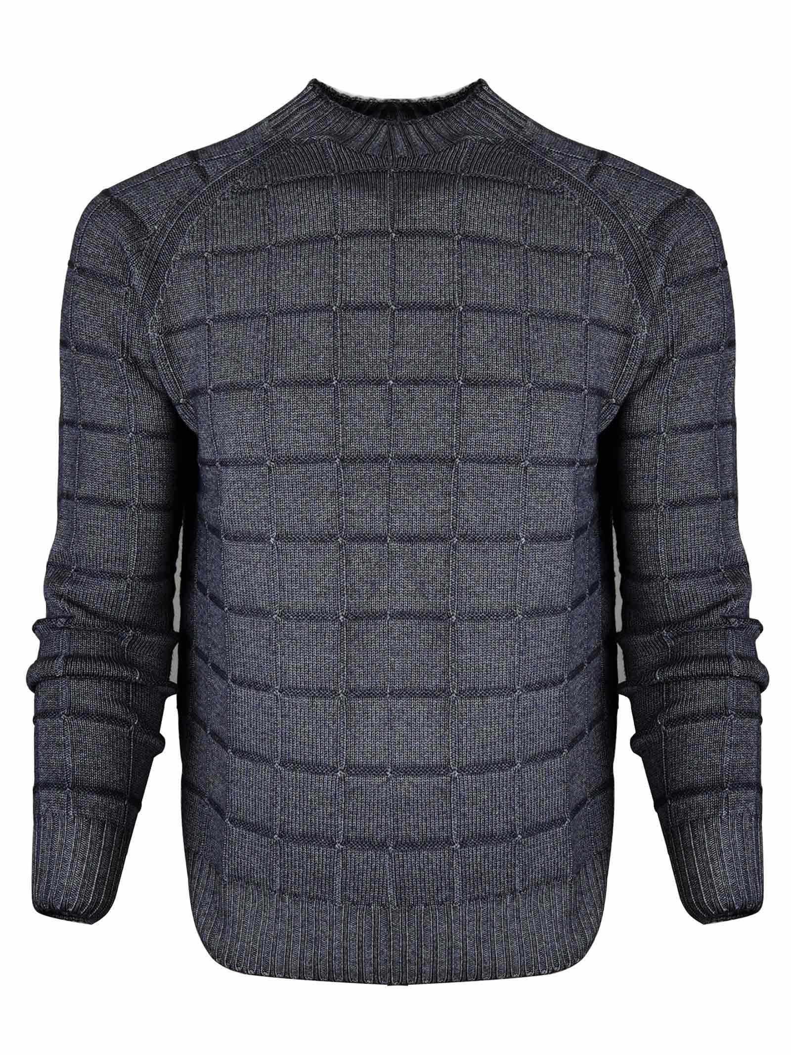 H953 | Knitwear | 335505
