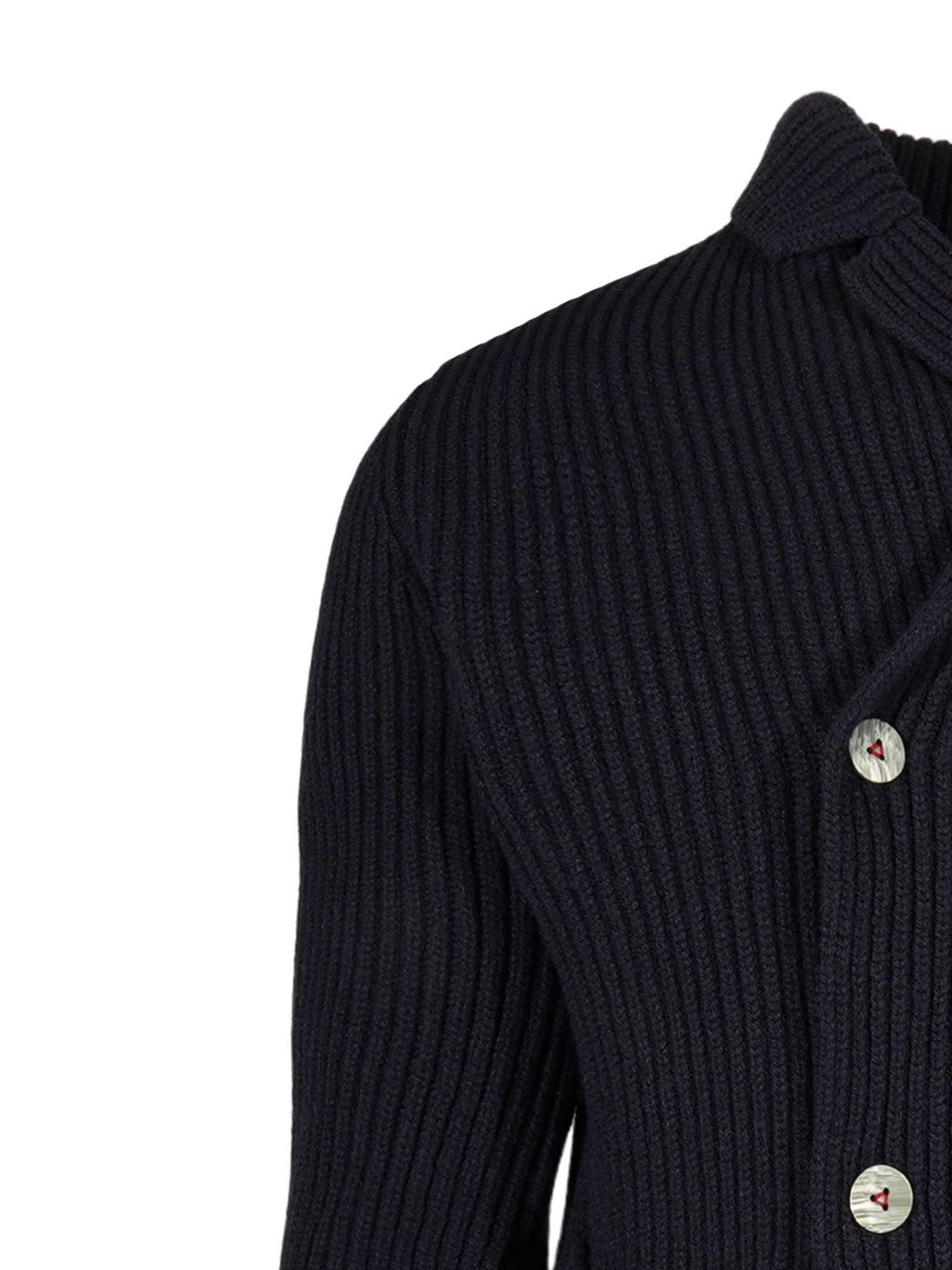 H953   Knitwear   336790