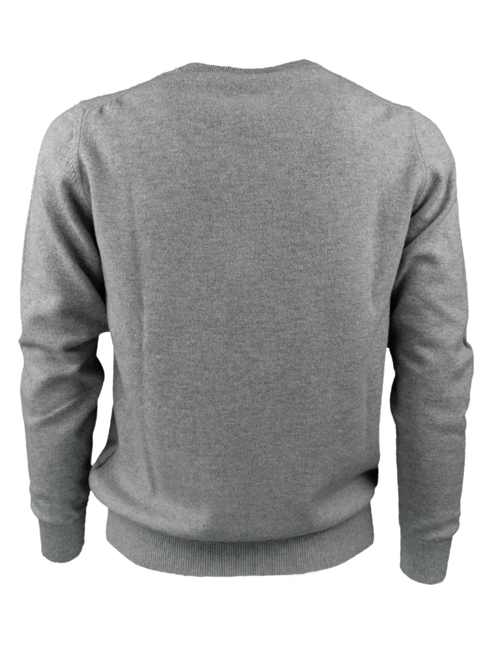 H953 | Knitwear | 339504