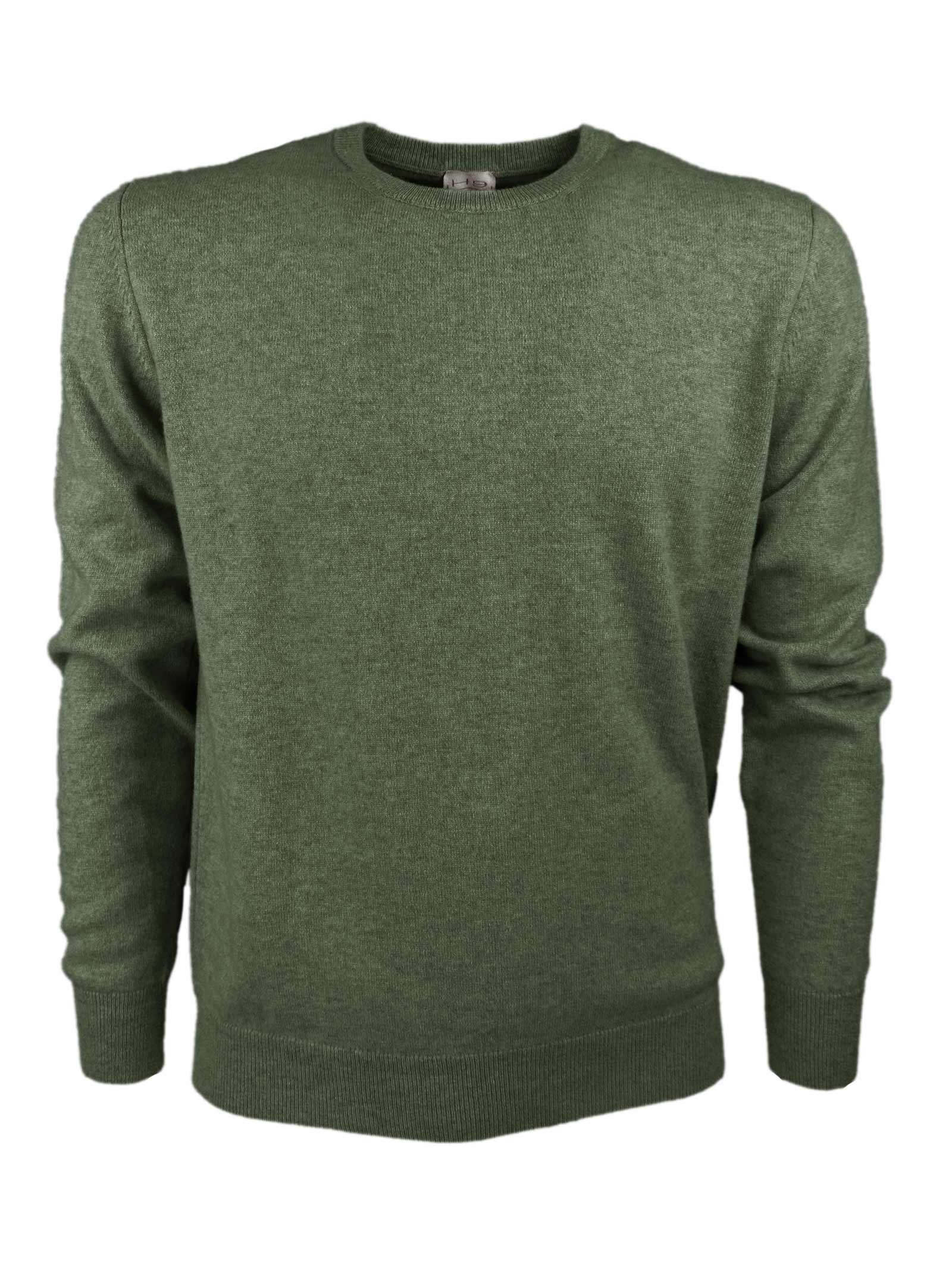 H953   Knitwear   339524