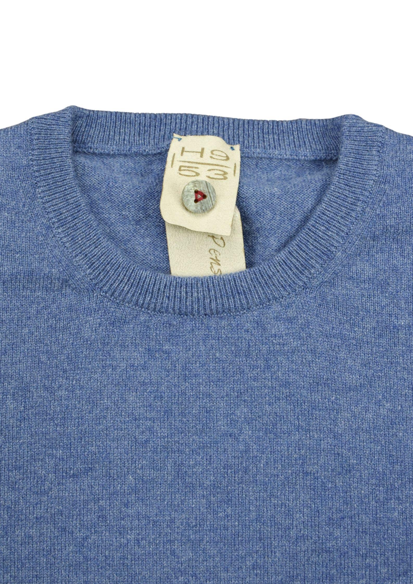 H953 | Knitwear | 339571