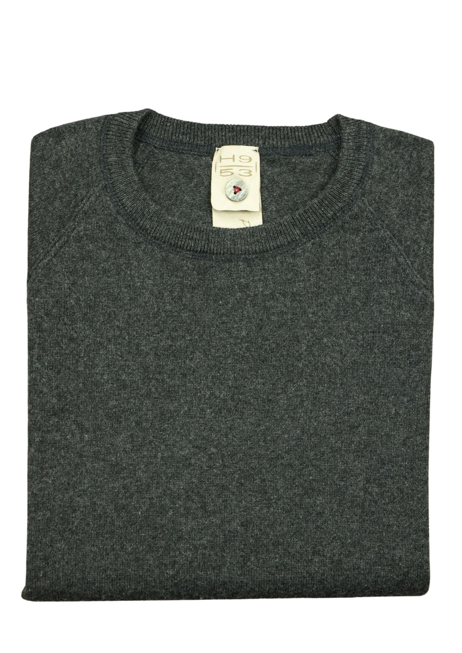 H953 | Knitwear | 339606