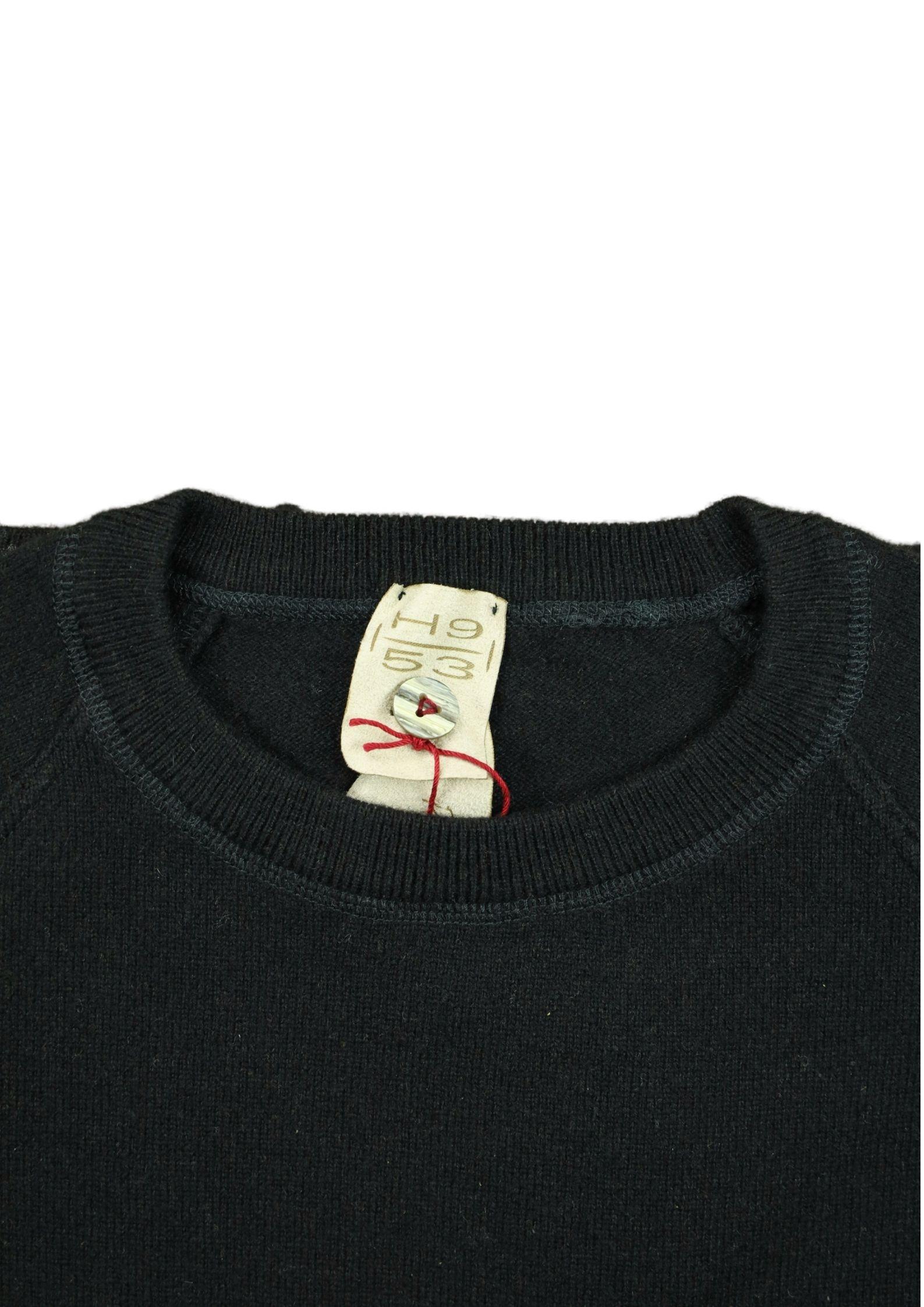 Pullover modello felpa H953 | Maglieria | 339608