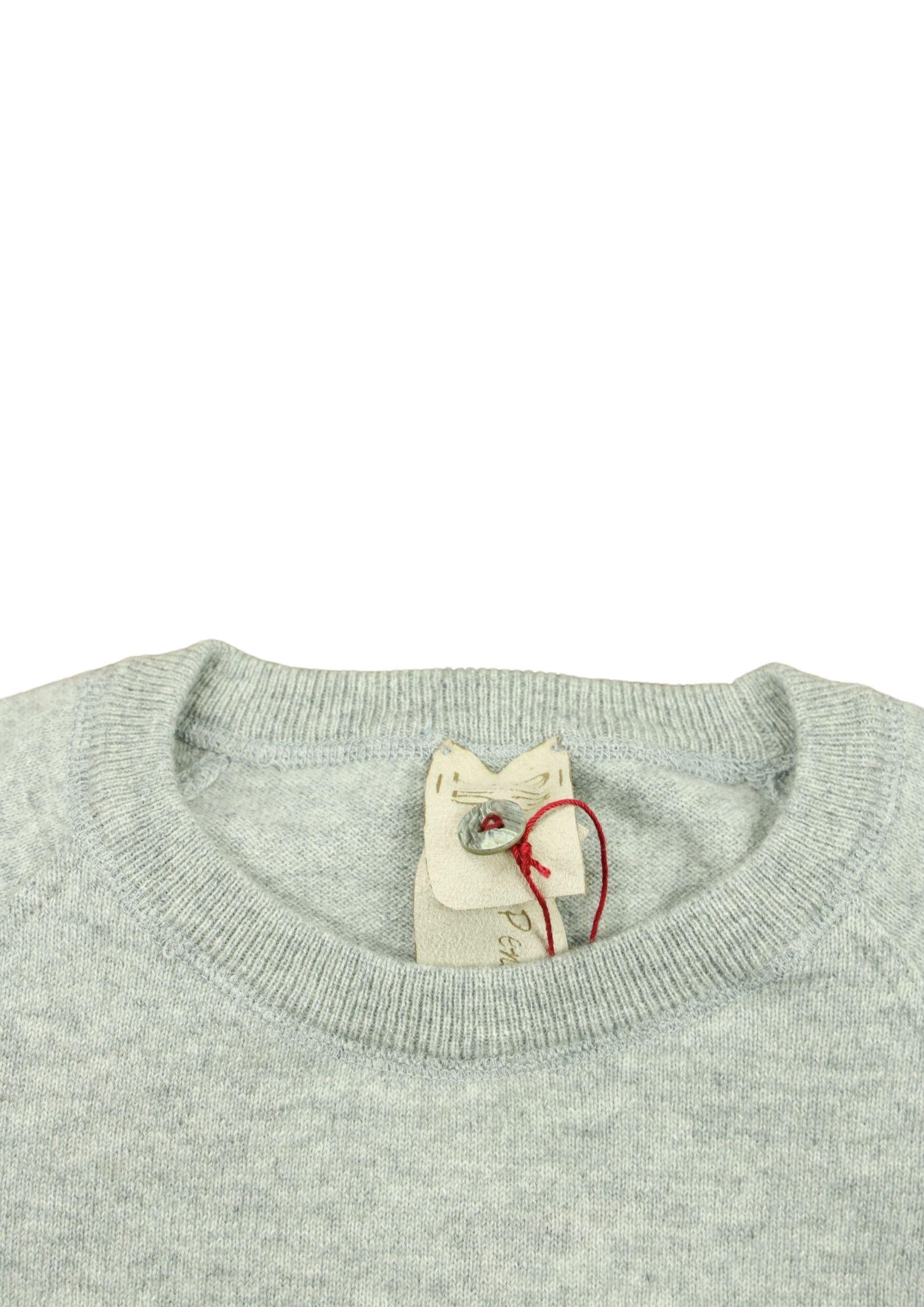 H953   Knitwear   33963